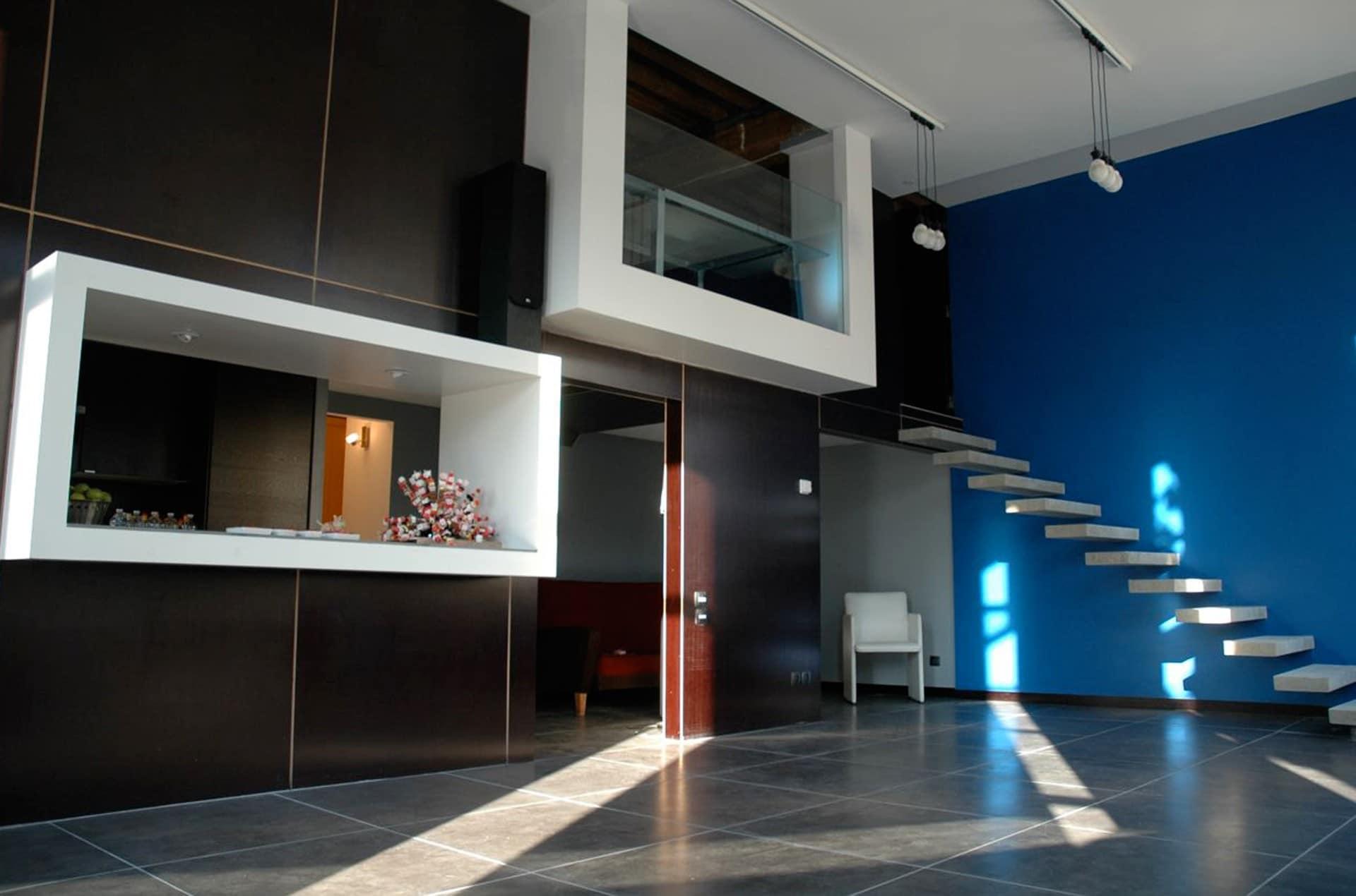 architec-appartement-caluire