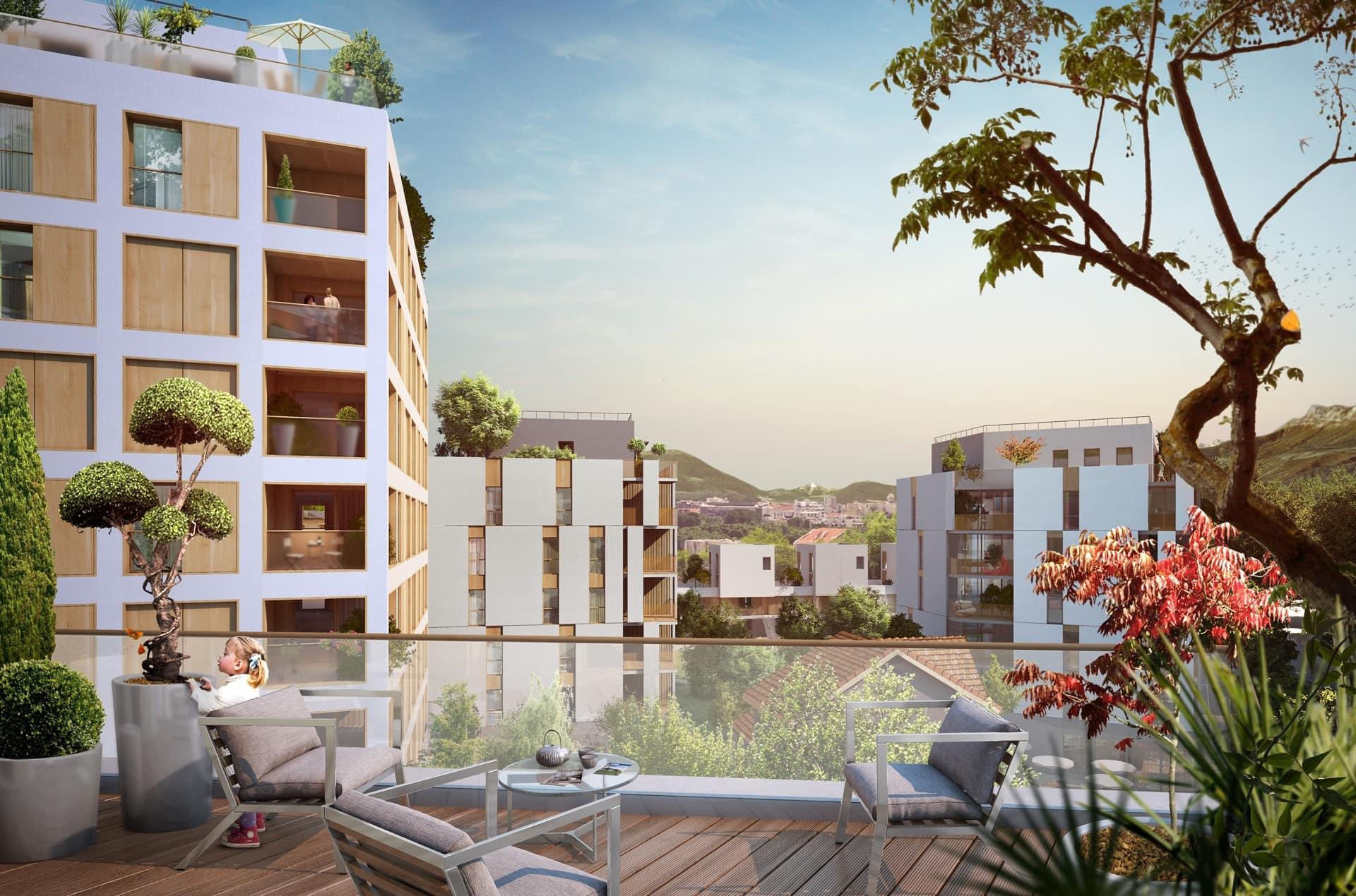 architec-esplanade-terrasse