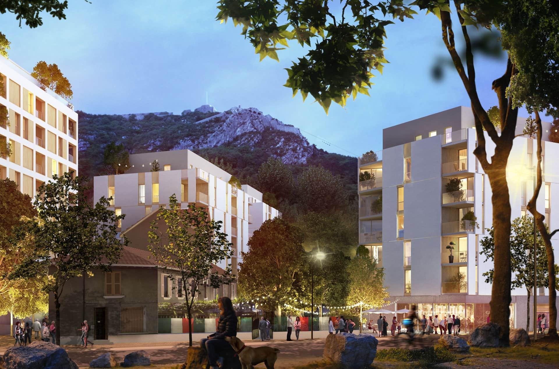 architec-esplanadec-paysage