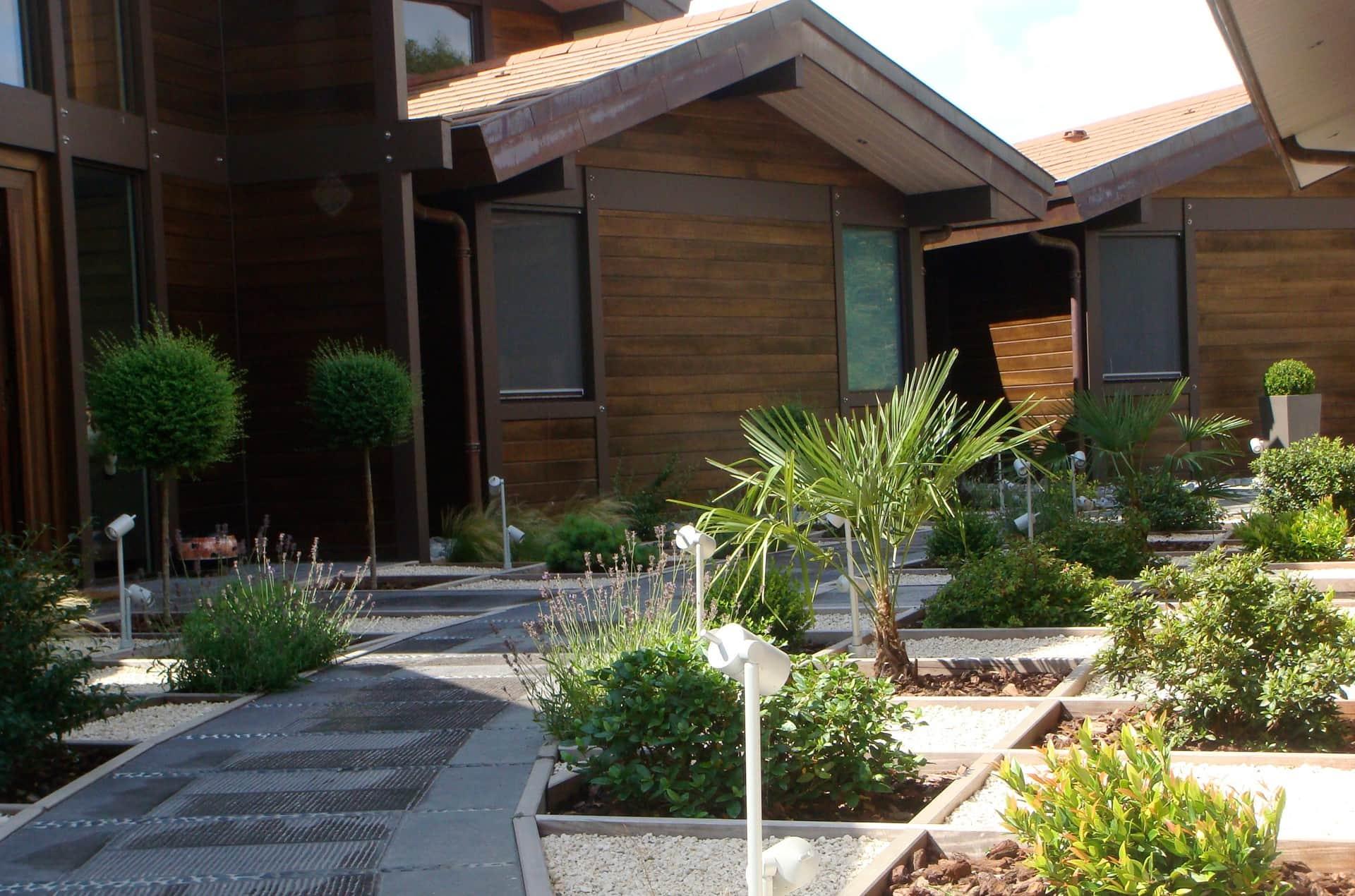 architec-maison-du-bois-entree