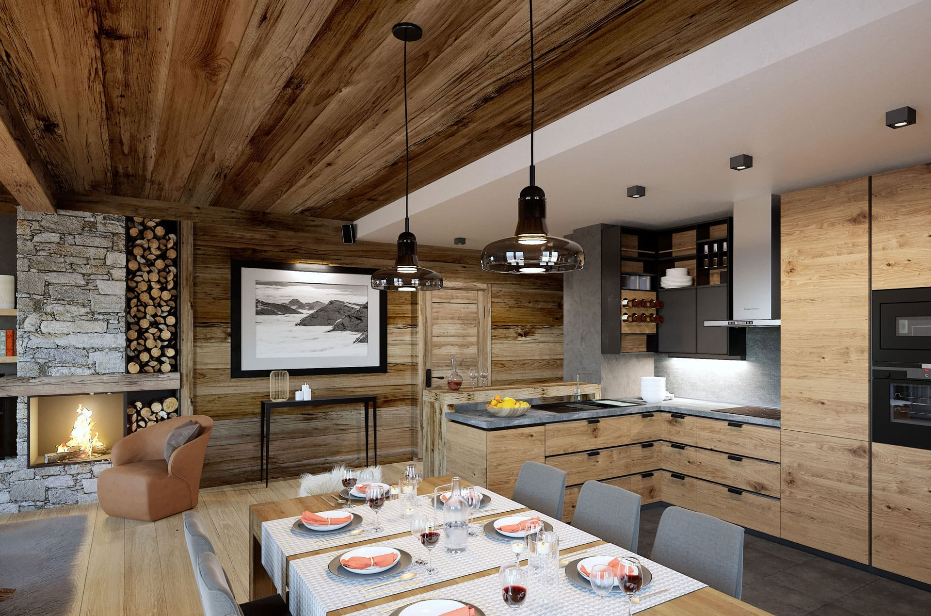 architec-avancher-cuisine