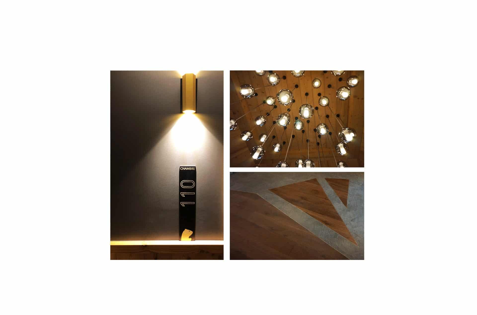 avancher-architec-détail-lumiere
