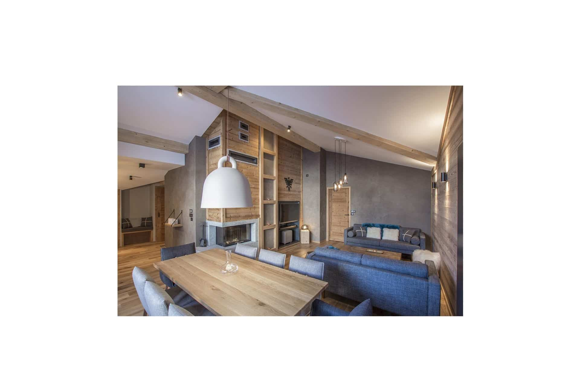 avancher-architec-salon
