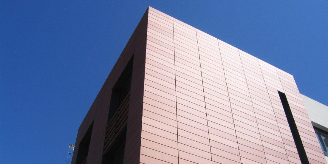 architec-clinique-rilleux-facade