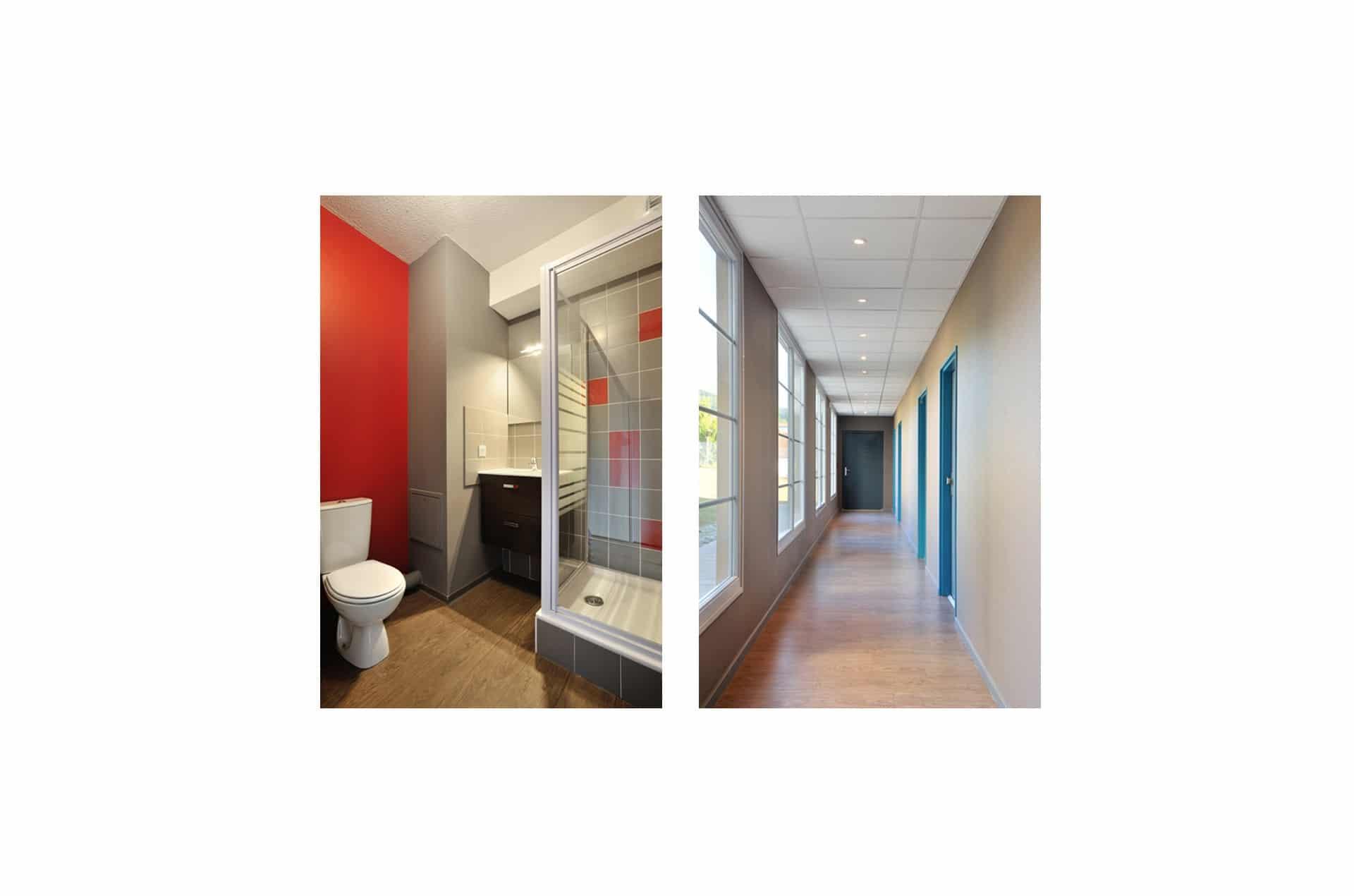 architec-cour-des-monts-dor-interieur-résidence- etudiante-logements