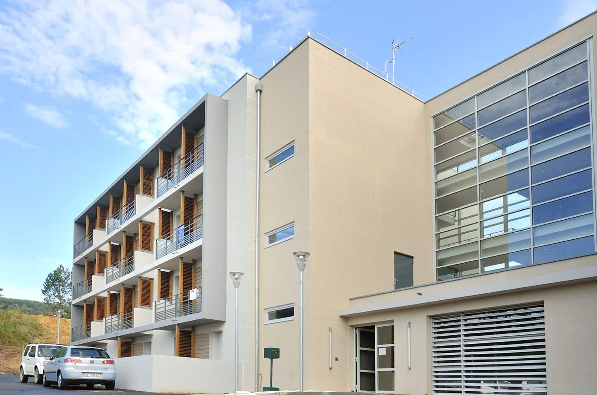 architec-cour-des-monts-dor-résidence- etudiante-logements