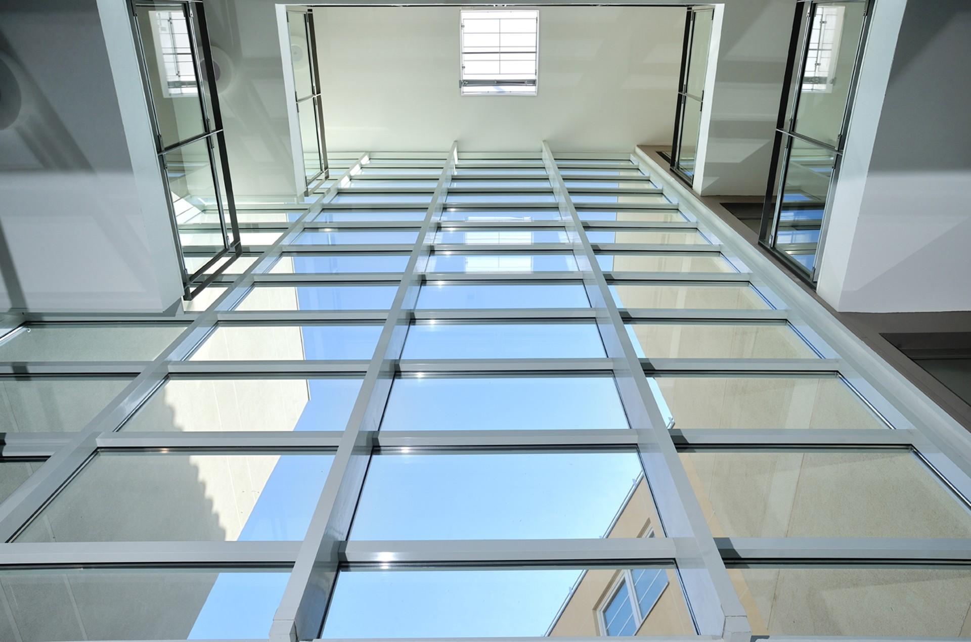 architec-cour-des-monts-dor-vitres-résidence- etudiante-logements