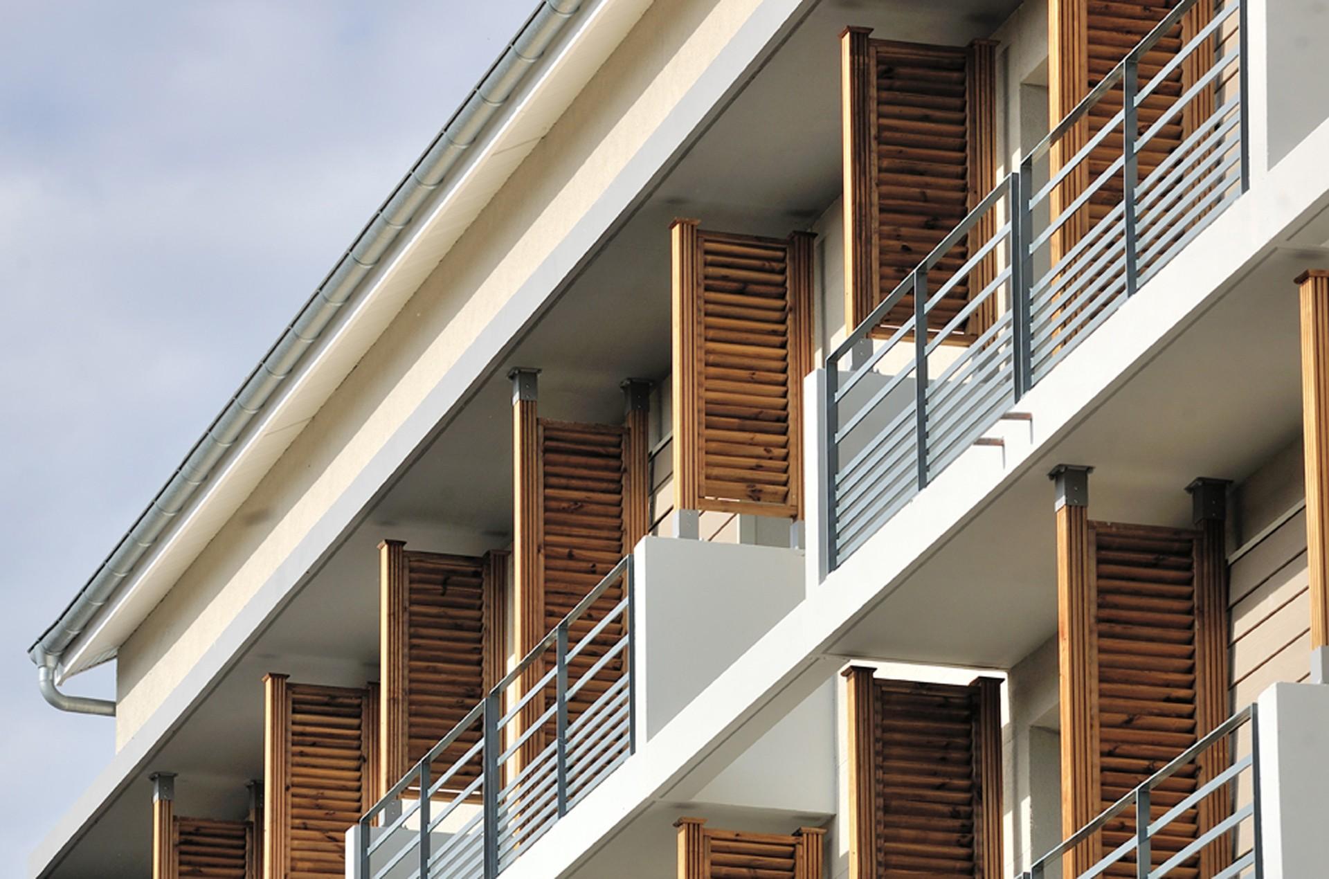 architec-cour-des-monts-dor-détail-volet-résidence- etudiante-logements