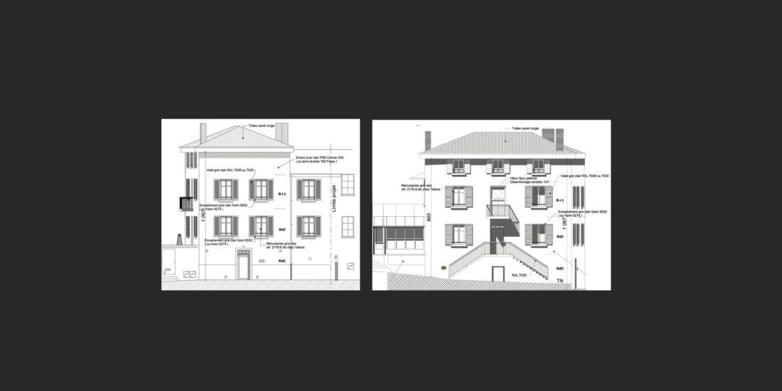 architec-creche-villefranche