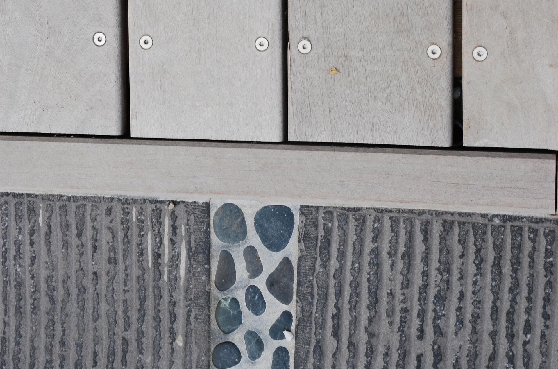 architec-detail-eclairage