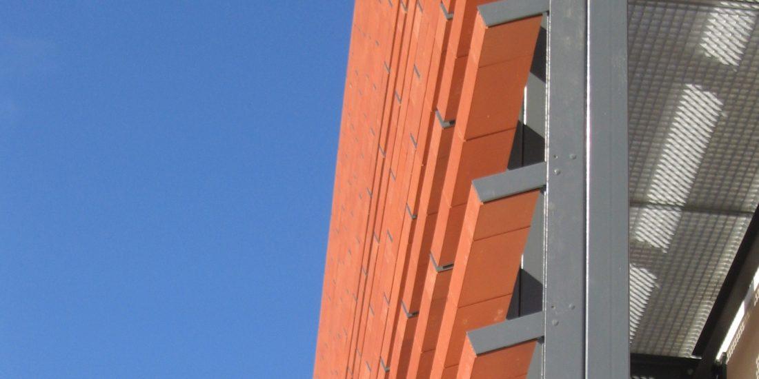 architec-details-mur
