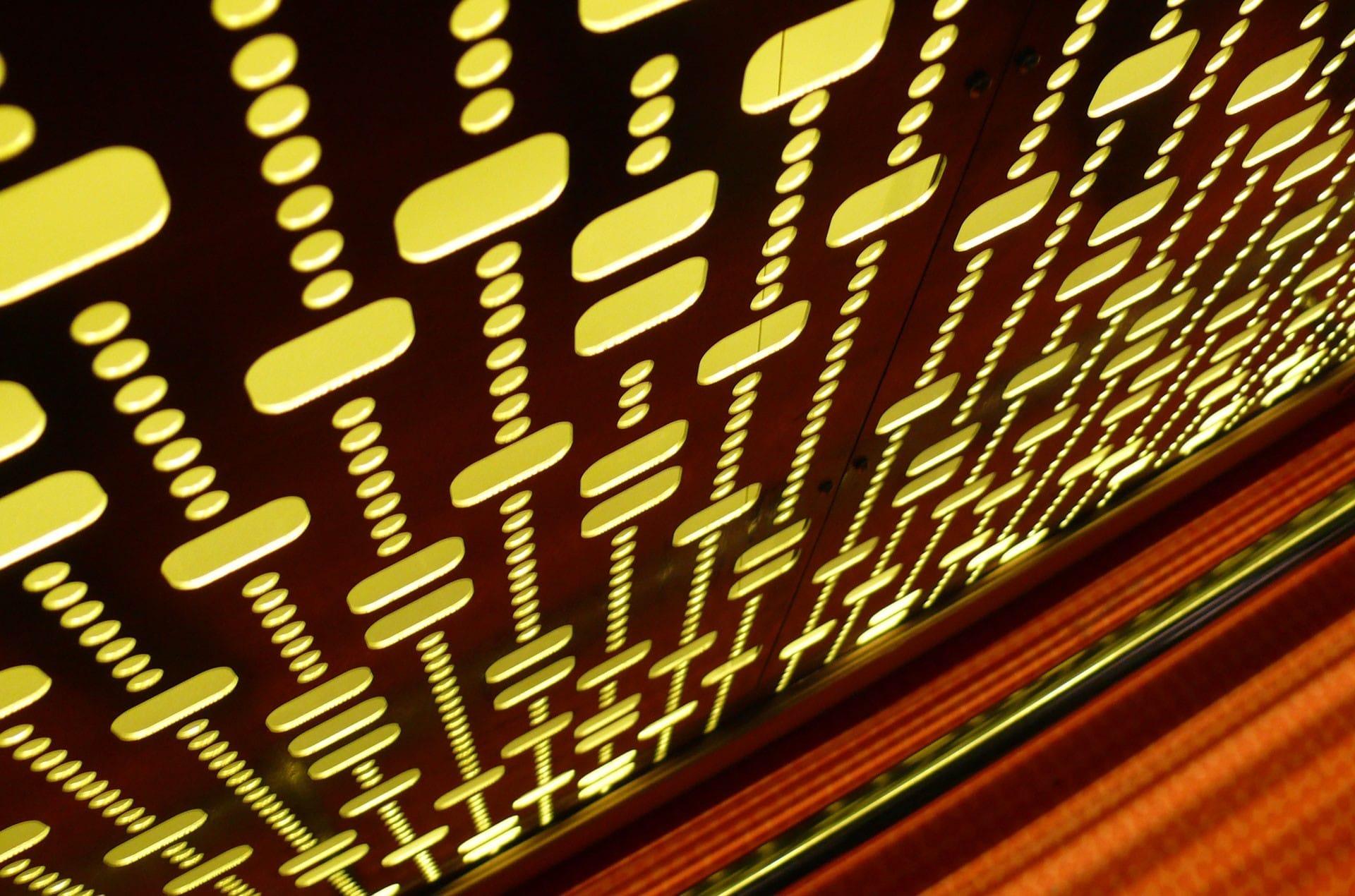 architec-details-plafond