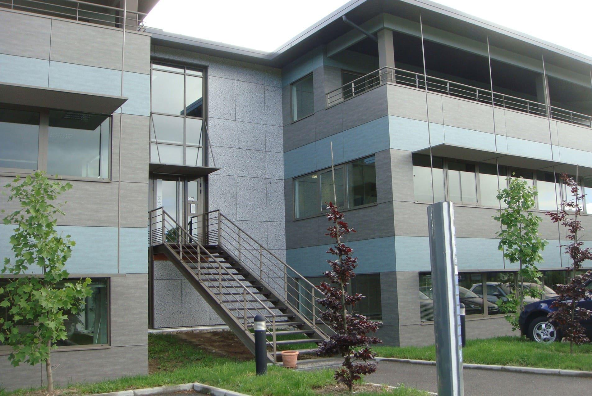 architec-diadem-bureaux-exterieur