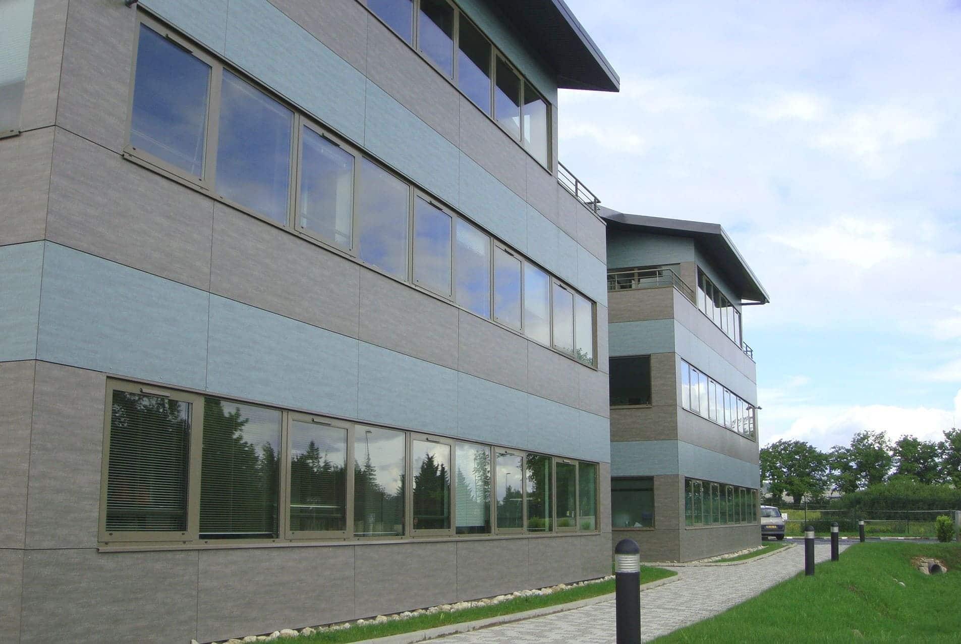 architec-diadem-facade