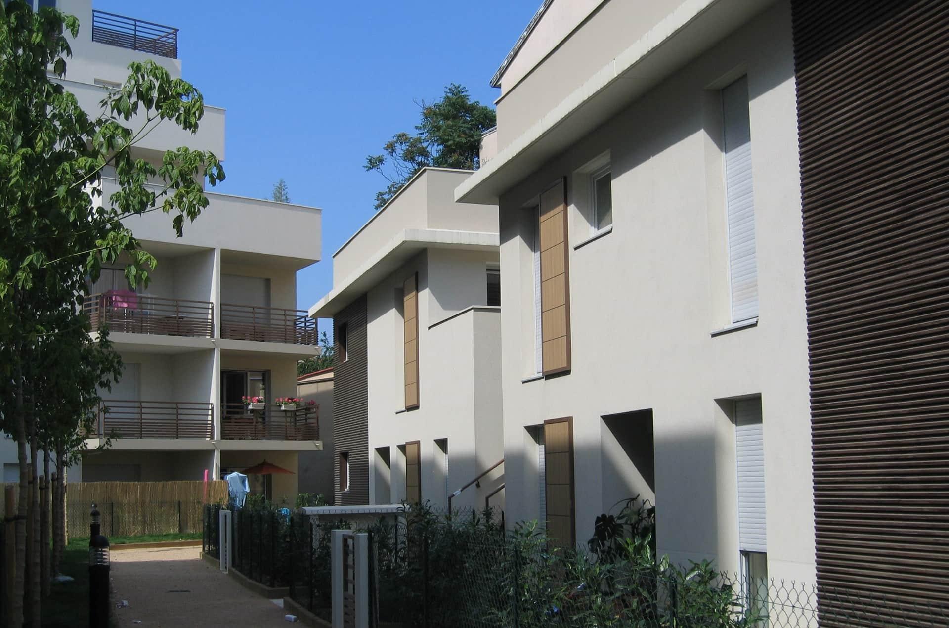 architec-domremy-vue-dehors-logements