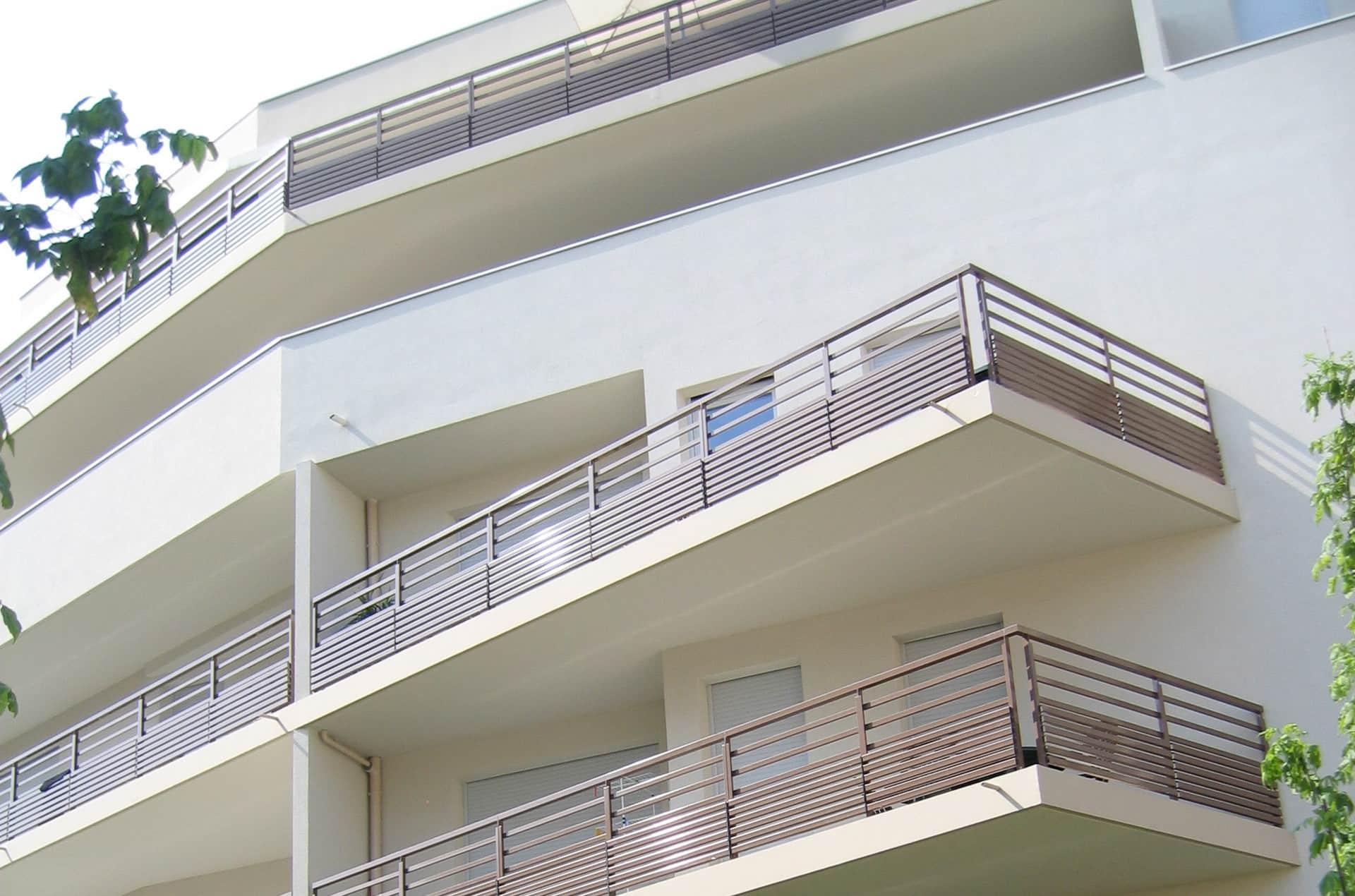 architec-domremy-facade-logements