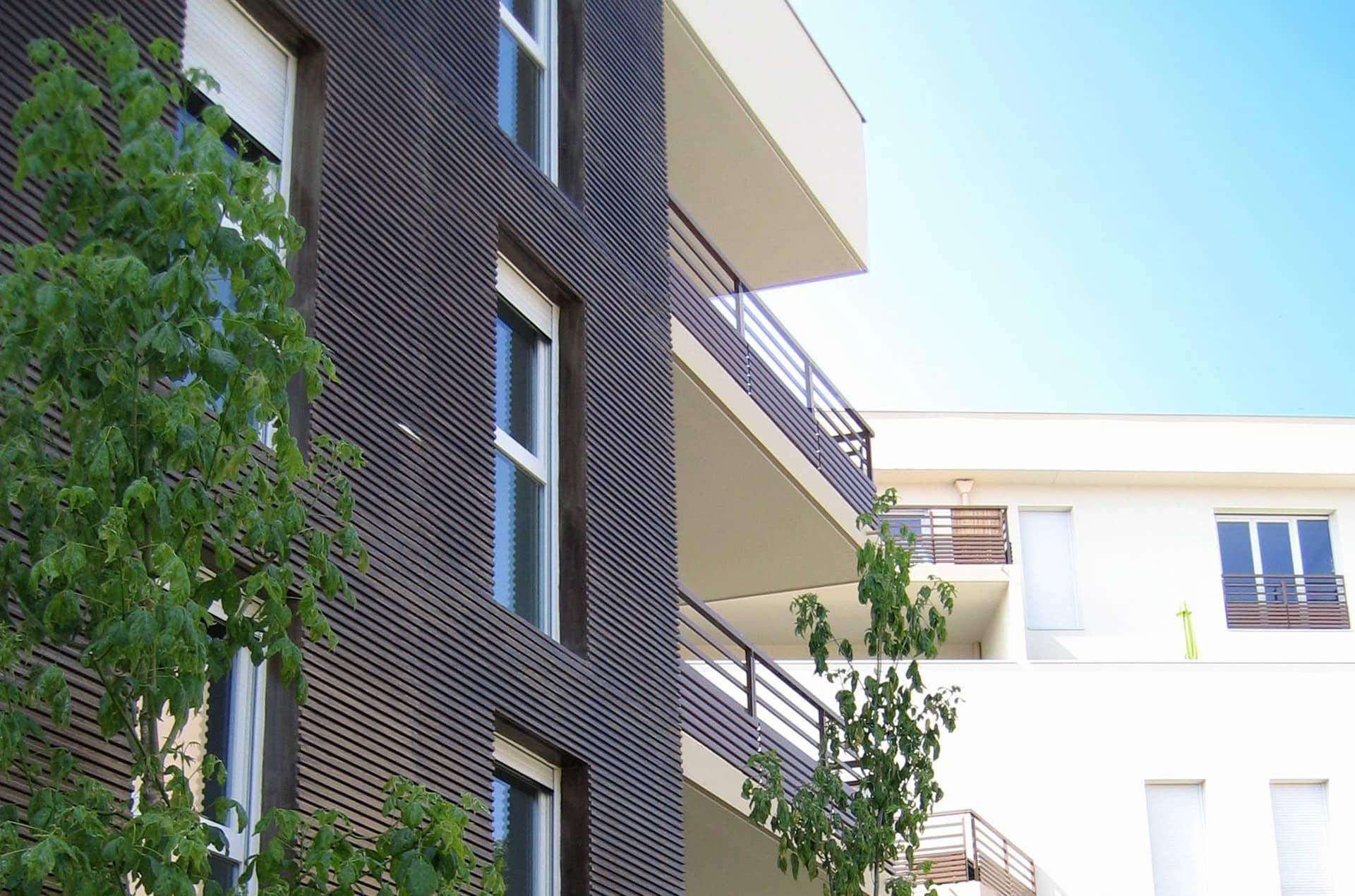 architec-domremy-facade-terrasse-logements