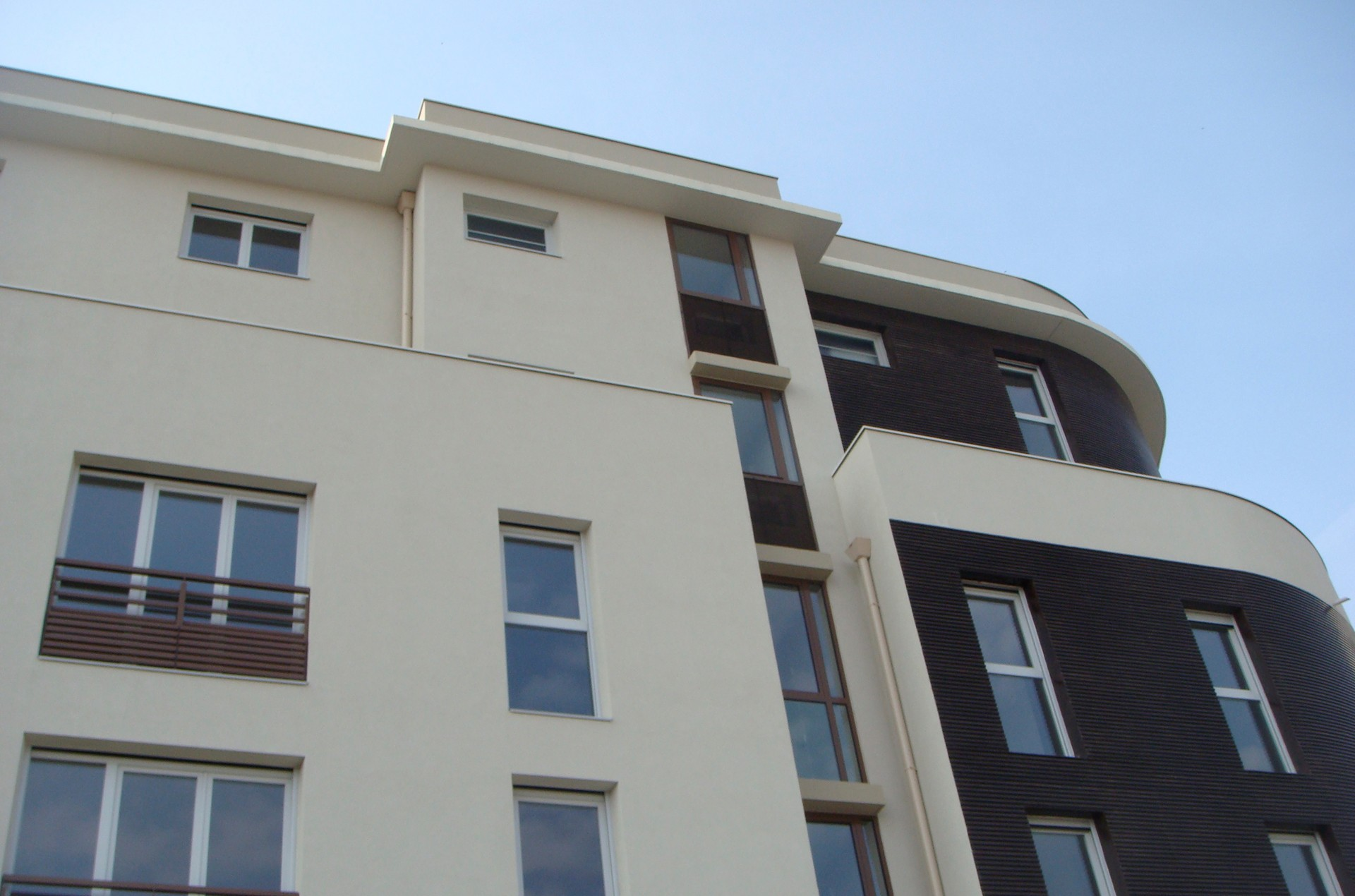 architec-domremy-facade-immeuble-logements