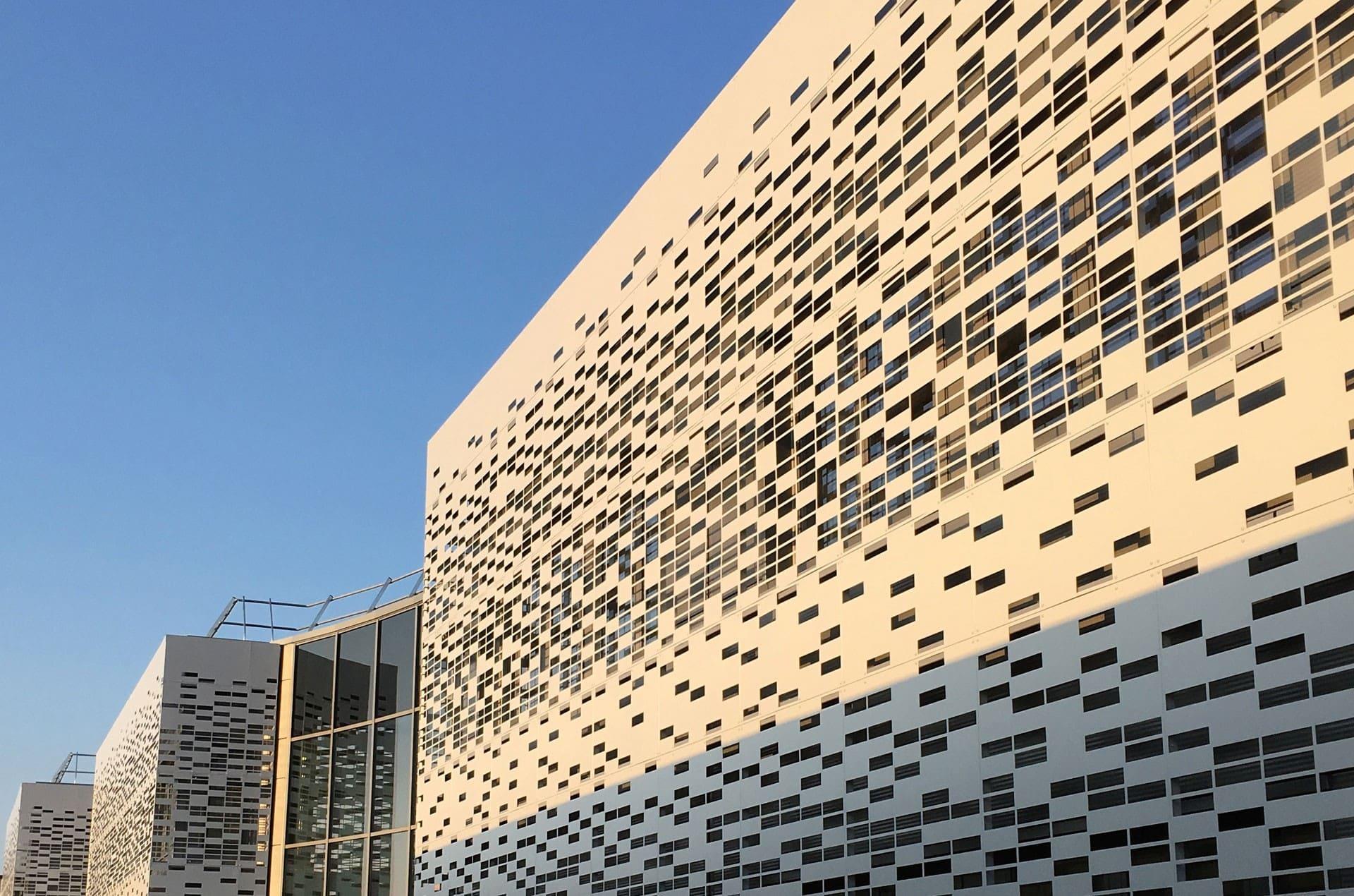 fermob-facade