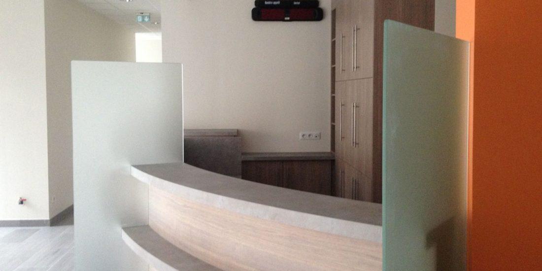architec-laboratoire-lozanne