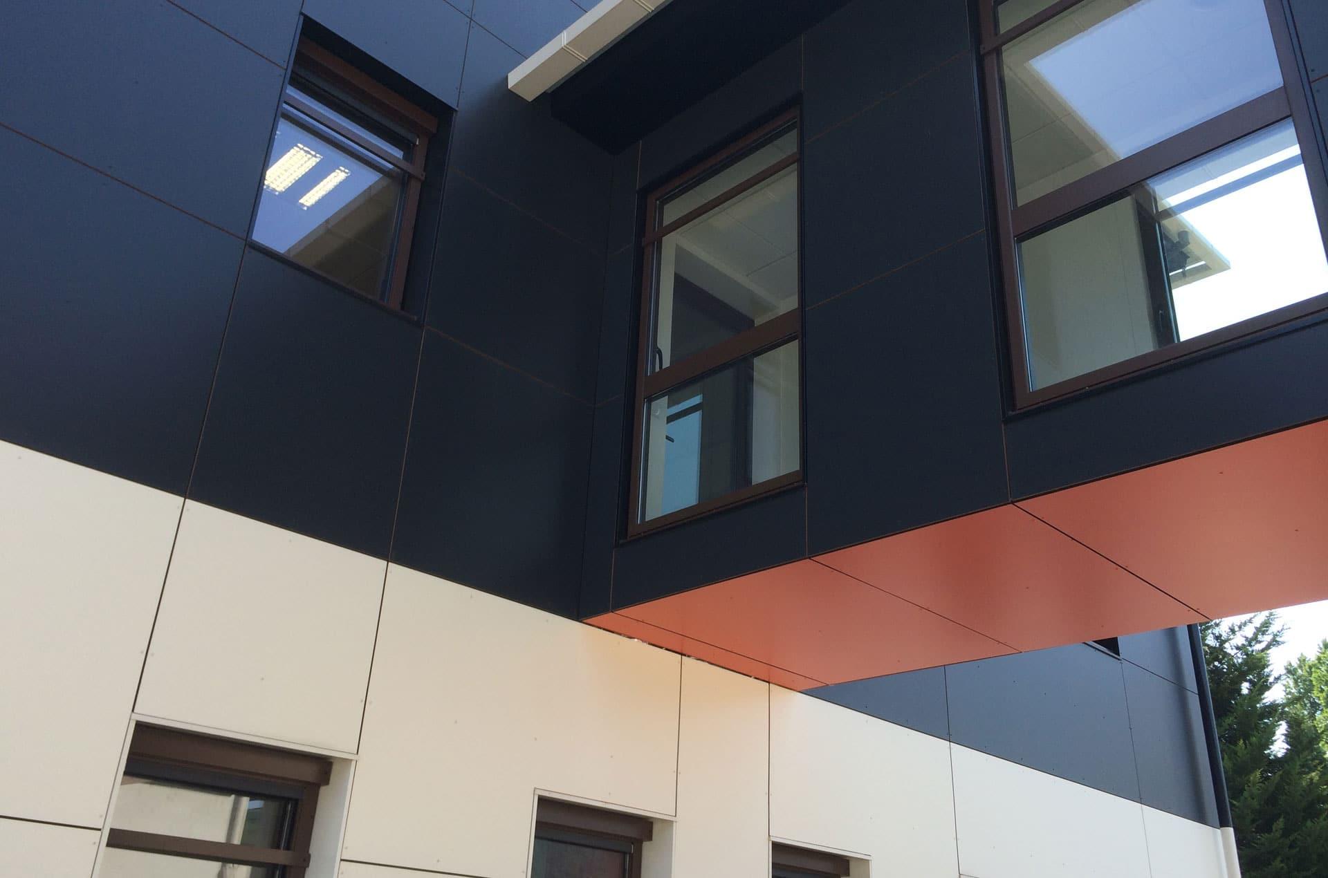 architec-laboratoire-val-de-saone-detail