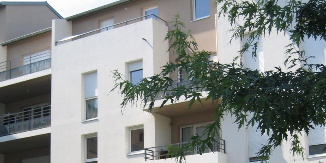 architec-les-cristallines-facade-immeuble-logements