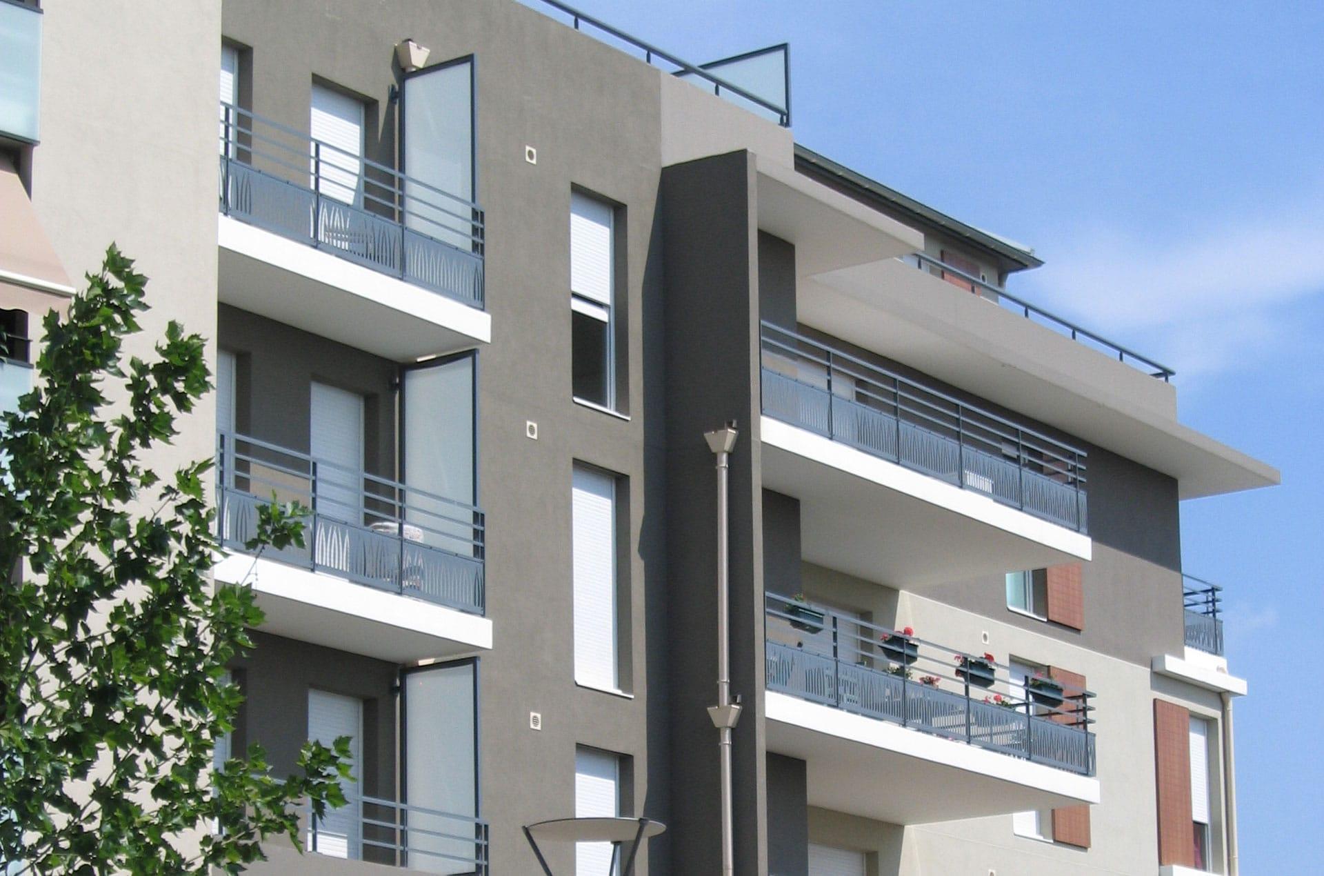 architec-les-cristallines-facade-immeuble-terrasse-logements