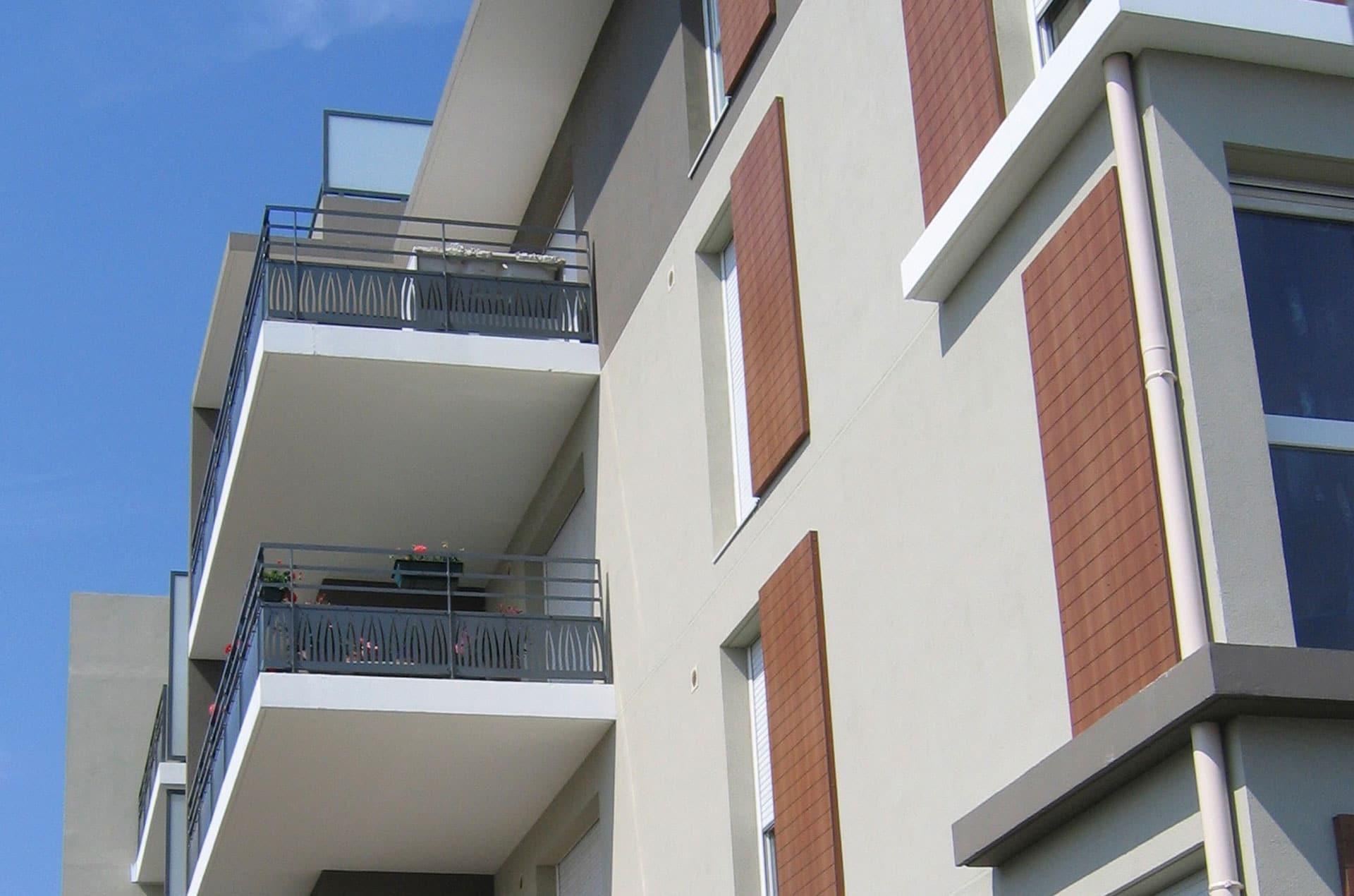 architec-les-cristallines-facade-terrasse-logements