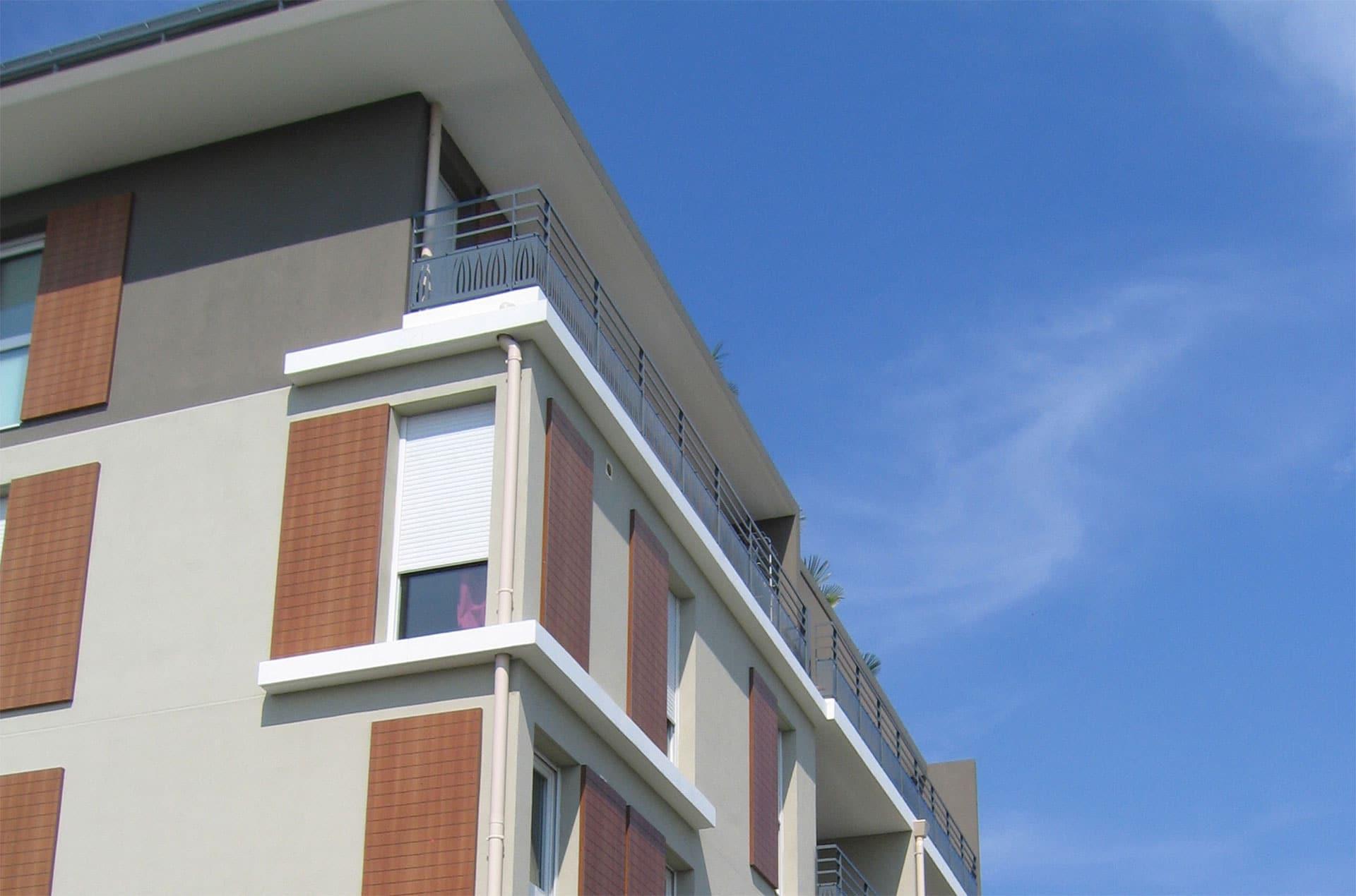 architec-les-cristallines-immeuble-logements