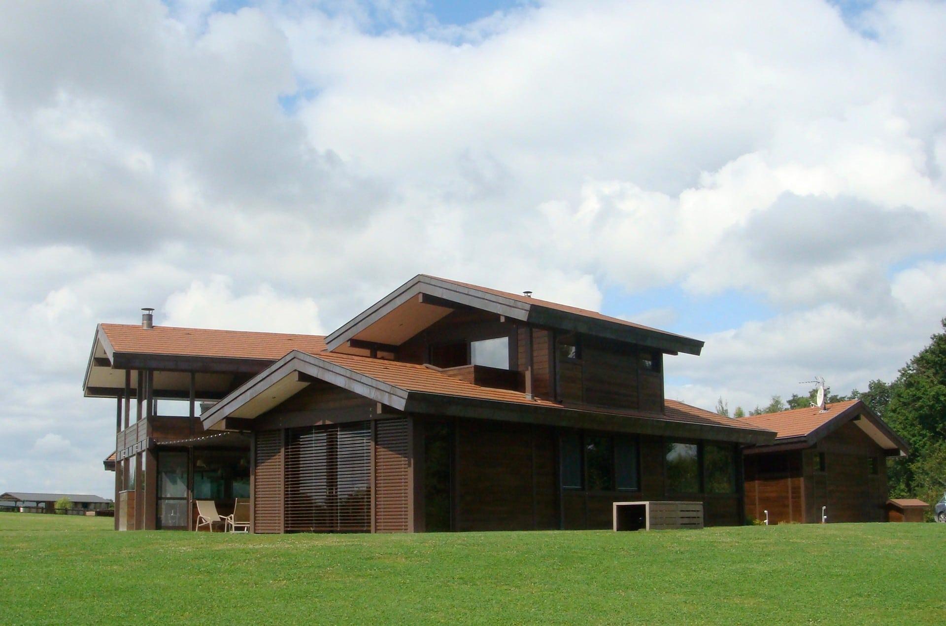 architec-maison-du-bois-facade-est