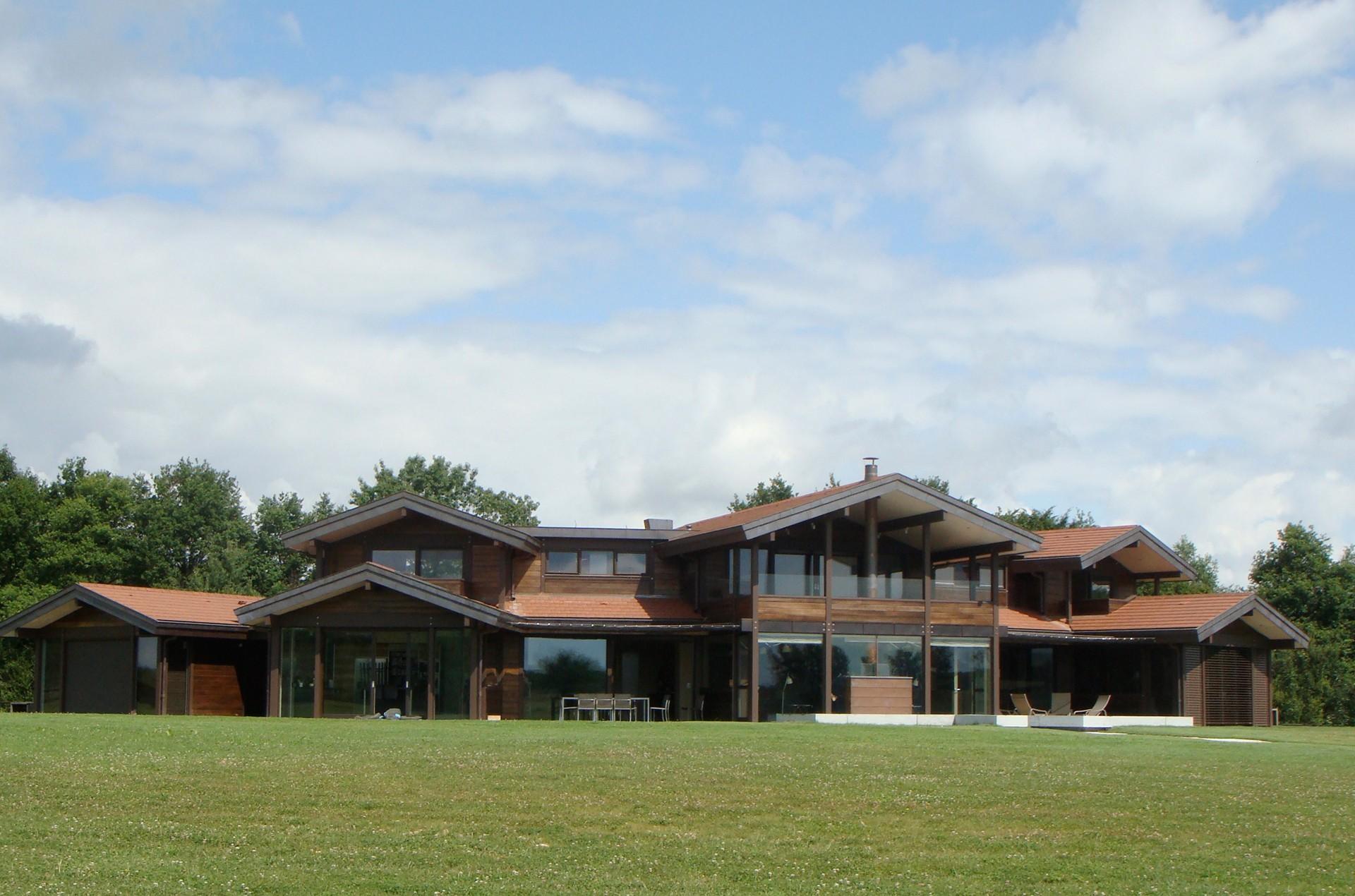 architec-maison-du-bois-facade-sud