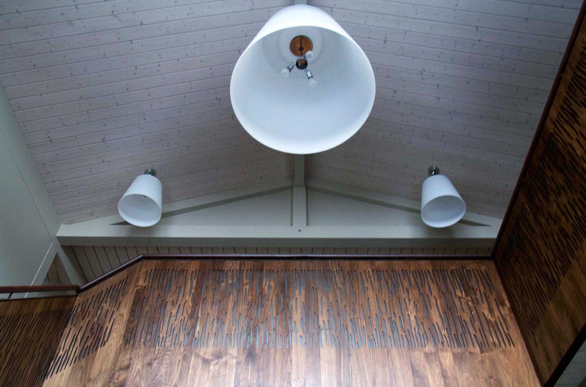 architec-maison-du-bois-landoz