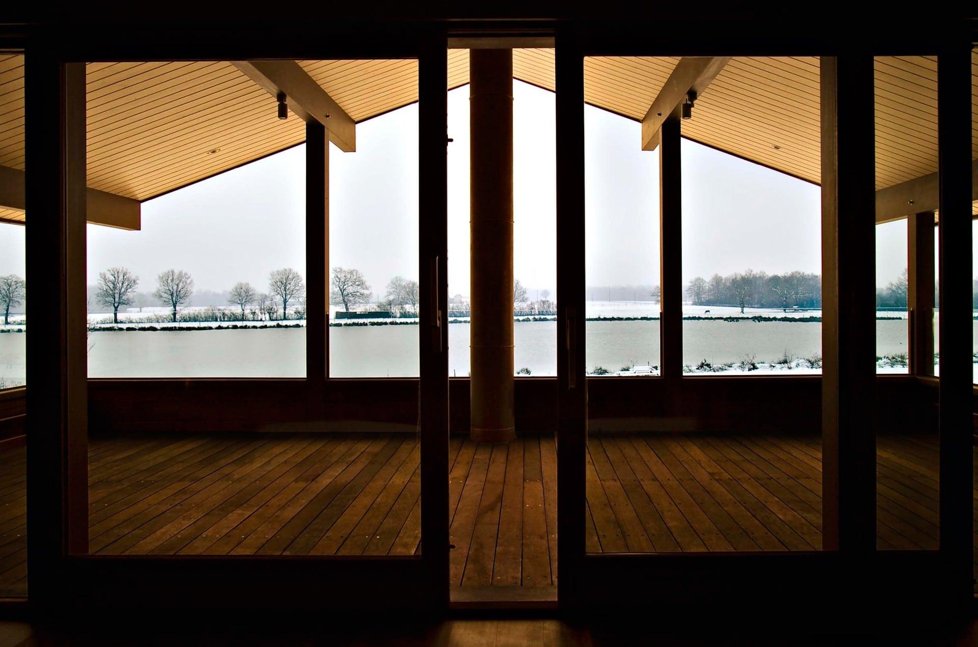 architec-maison-du-bois-landoz-interieur