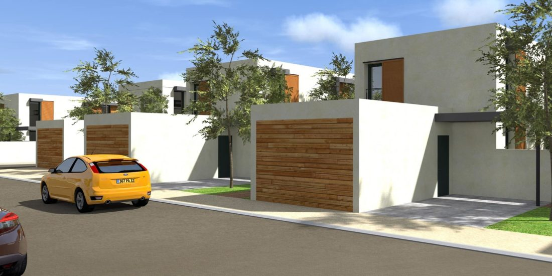 architec-maison-groupee-garage