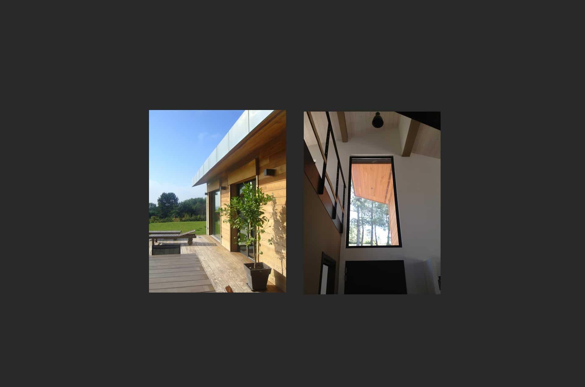 architec-maison-ossature-bois-detail