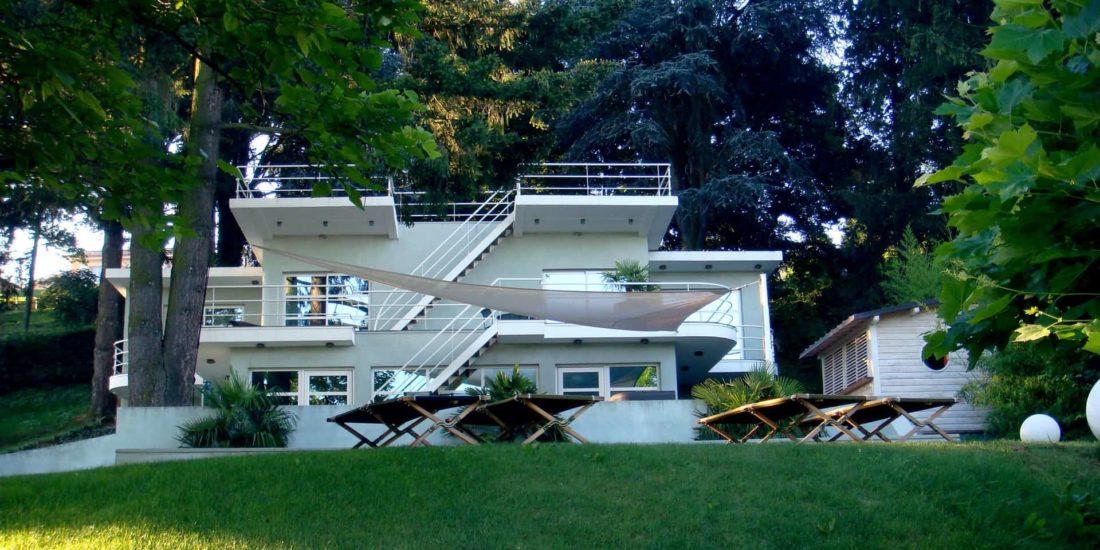 architec-maison-saint-bernard-facade-ouest-millieu