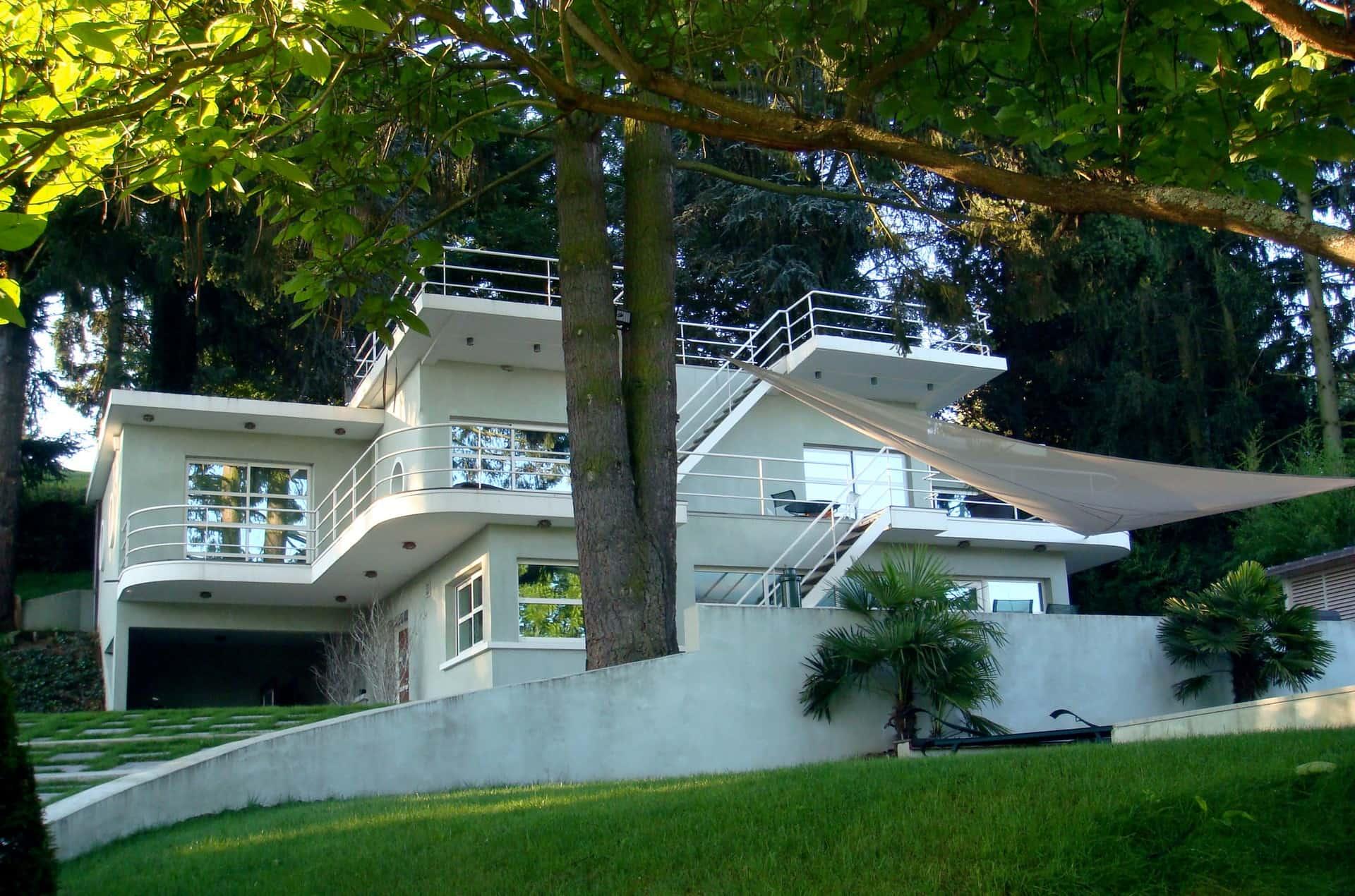 architec-maison-saint-bernard-facade-ouest