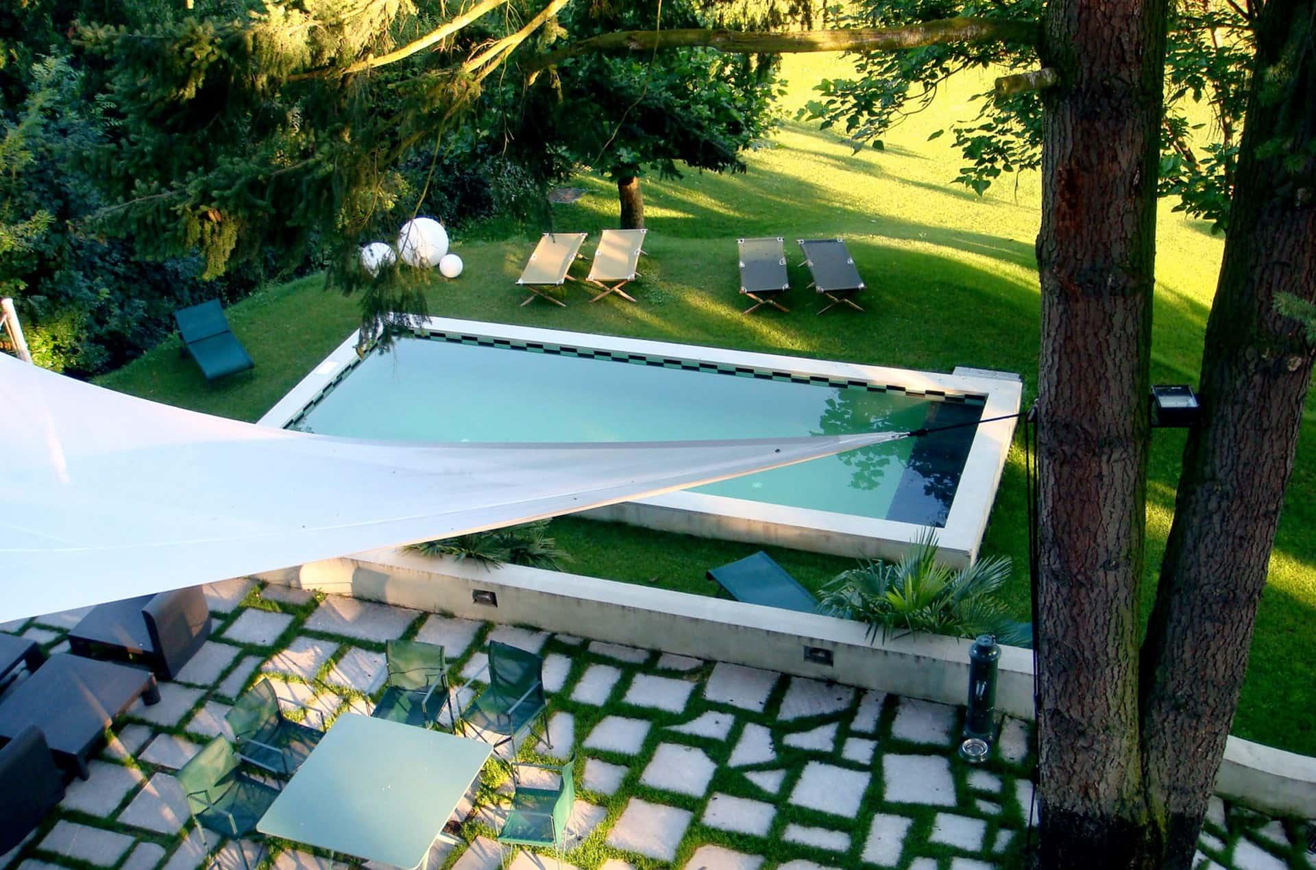 architec-maison-saint-bernard-vue-du-toit