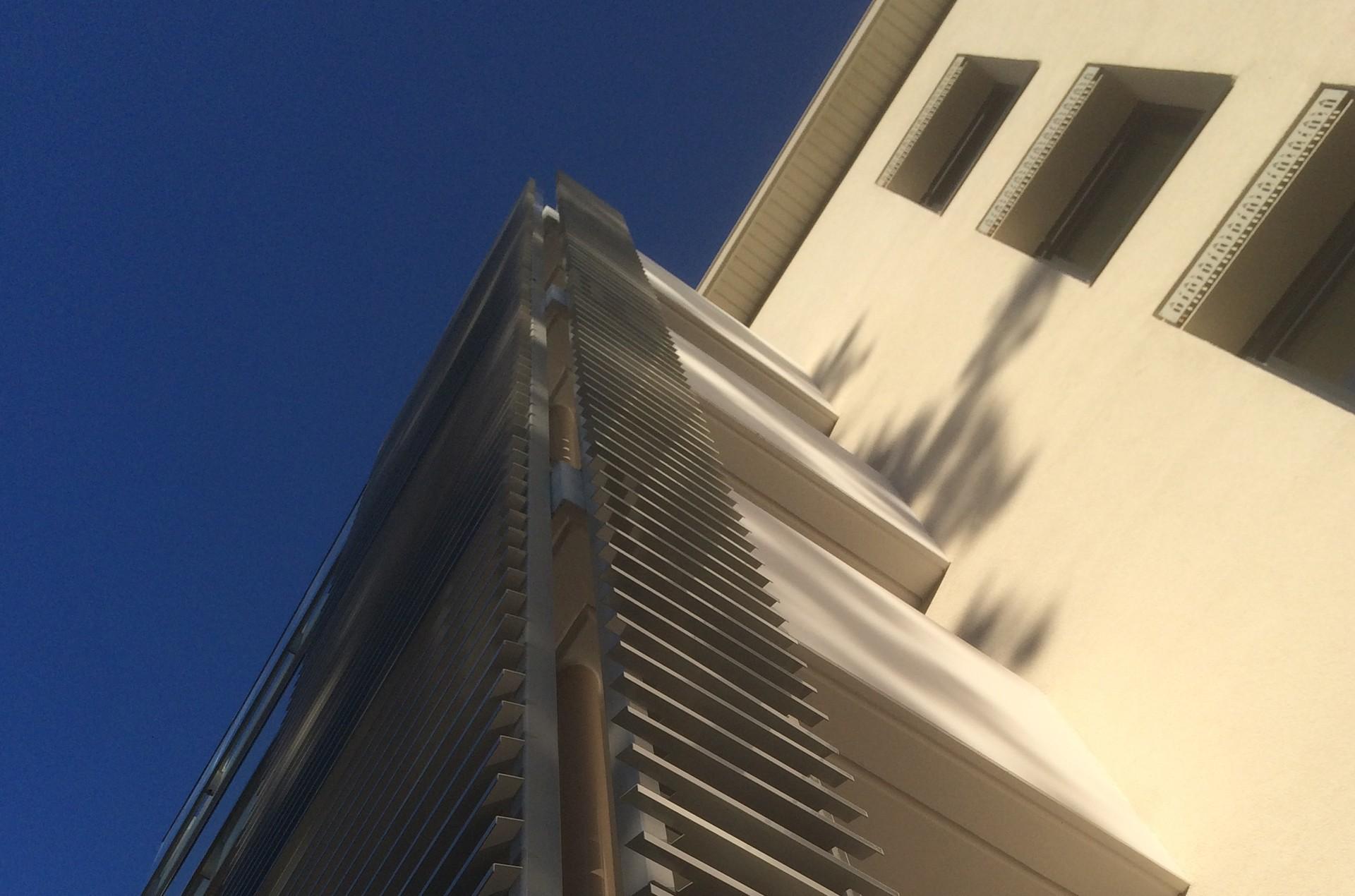 architec-moulin-du-foulon-logements