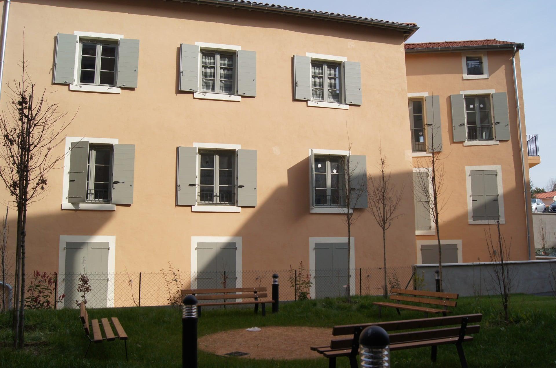 architec-moulin-du-foulon-logements-facade