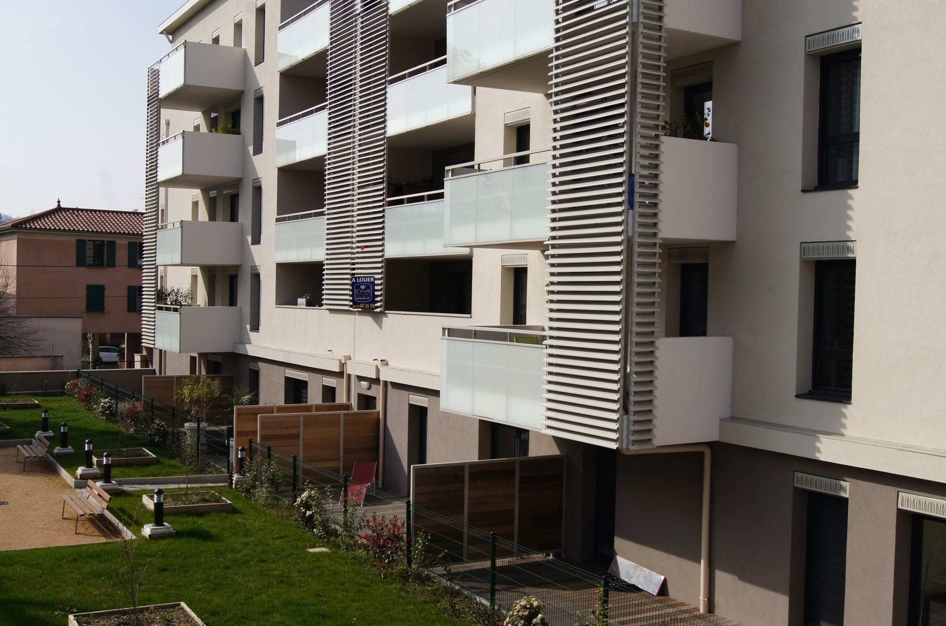 architec-moulin-du-foulon-logements-facade-rue