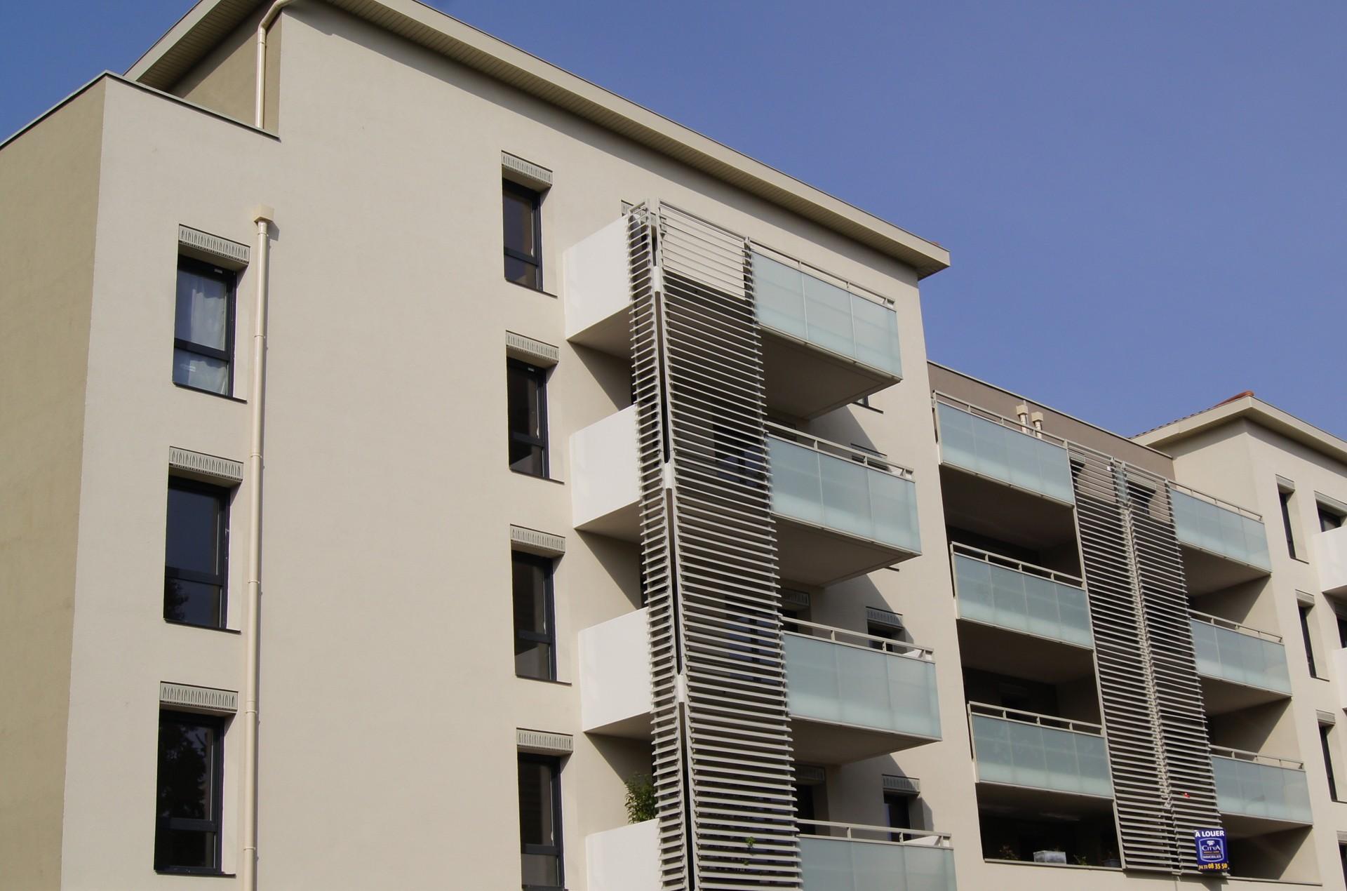 architec-moulin-du-foulon-logements-facade-volet