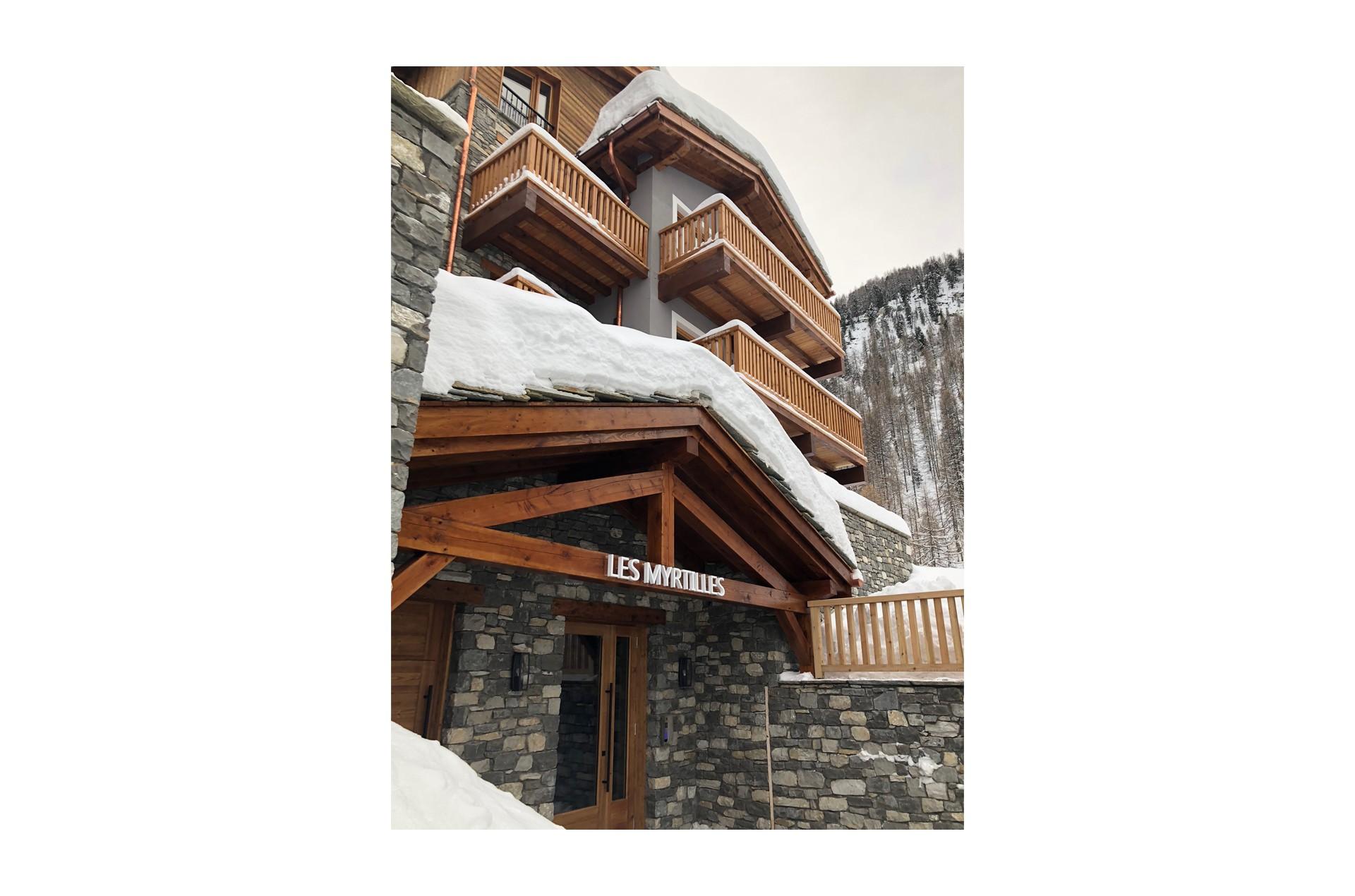 architec-myrtilles-facade-résidence-logements