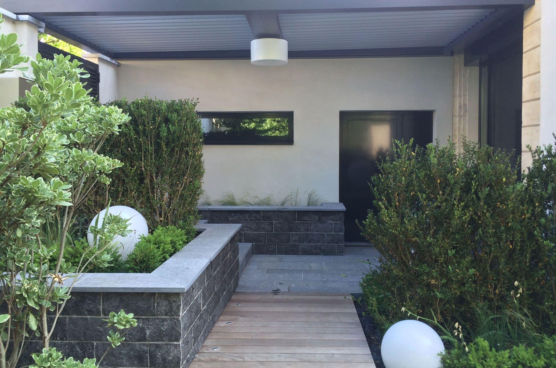 architec-rehabilitation-orangerie-accueil