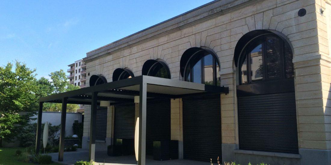 architec-rehabilitation-orangerie-facade