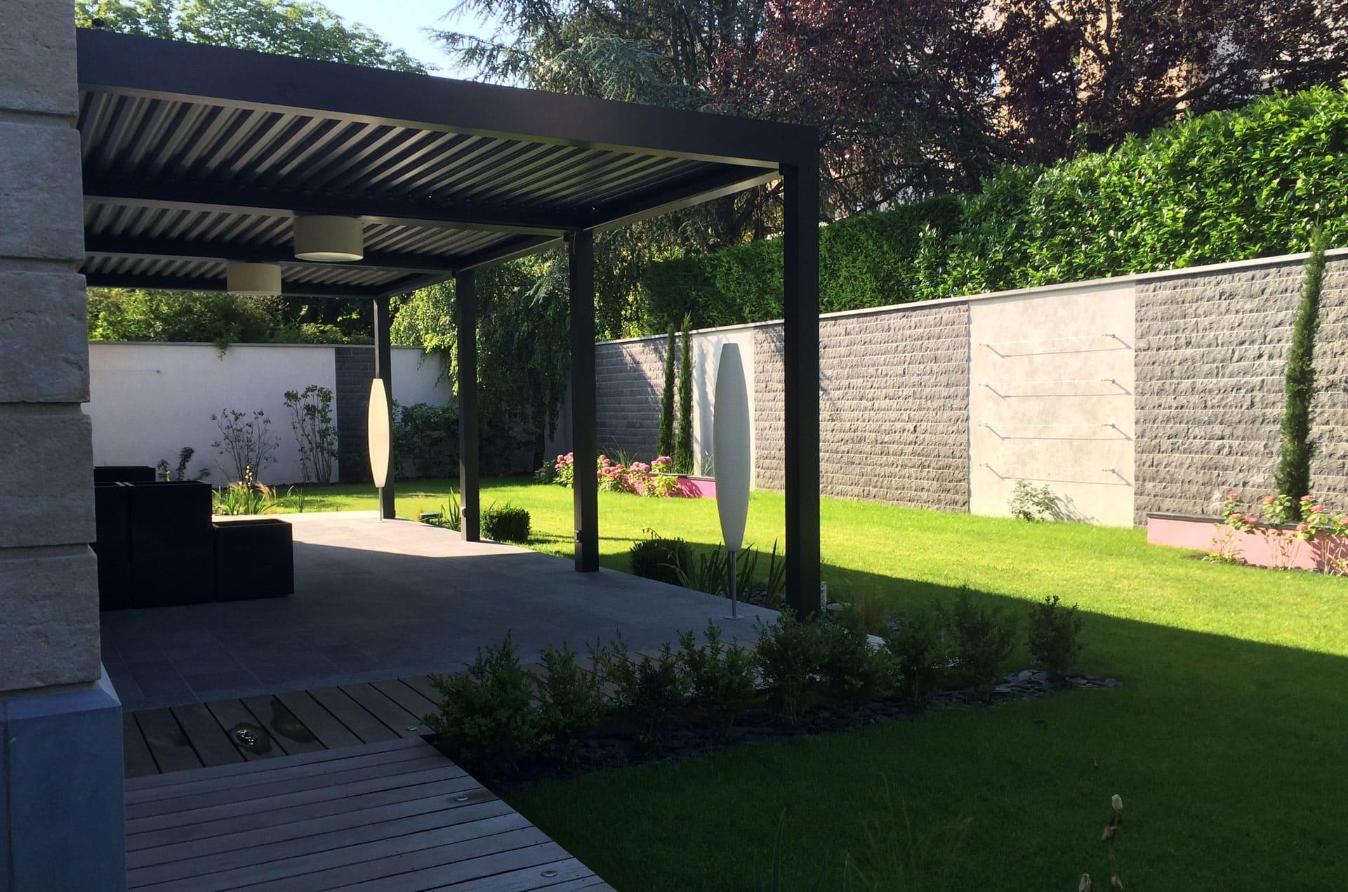 architec-rehabilitation-orangerie-terrasse