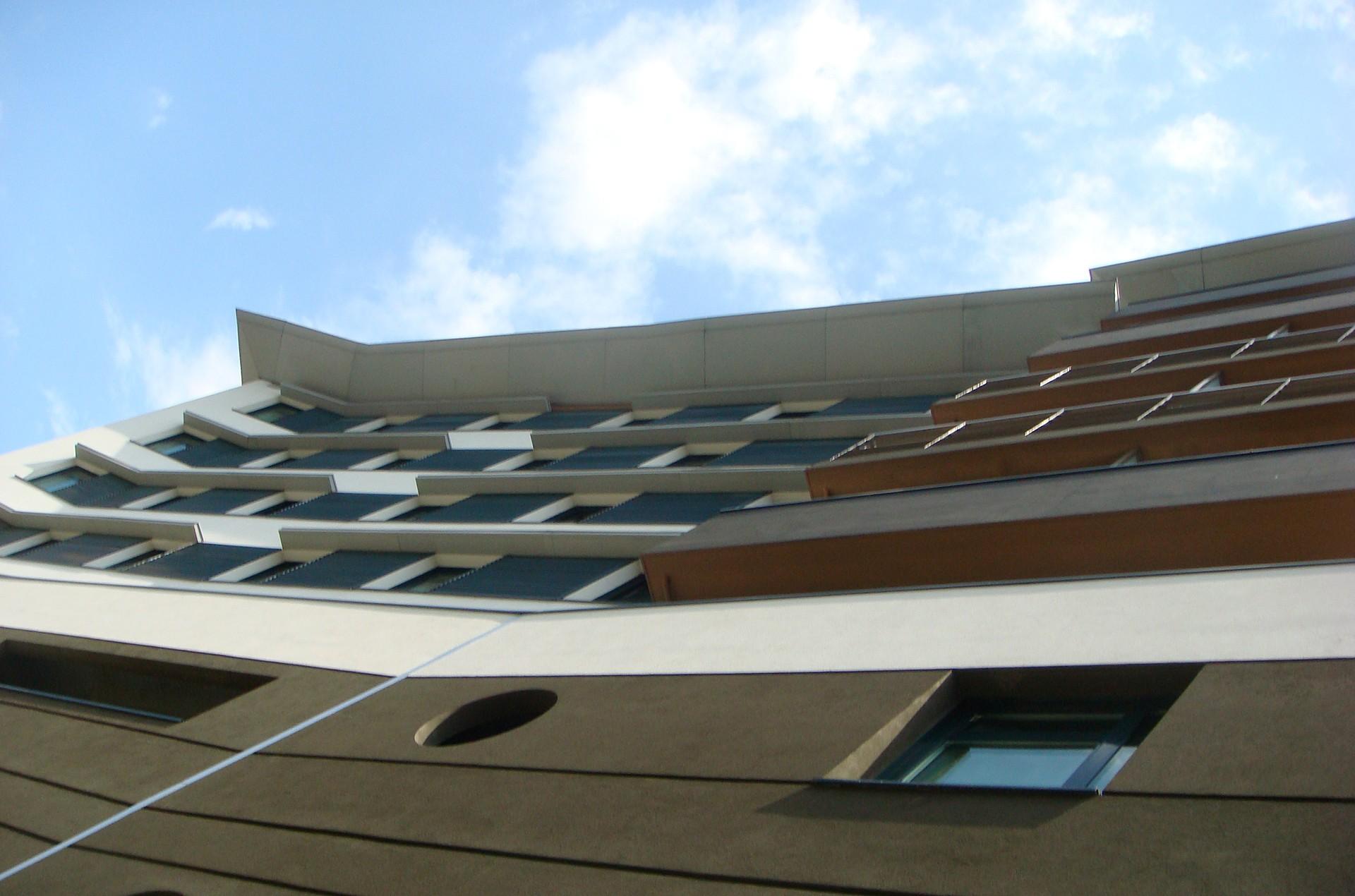 architec-residence-lamartine