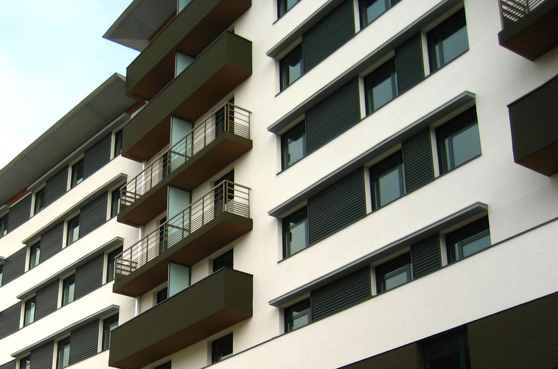 architec-residence-lamartine-facade