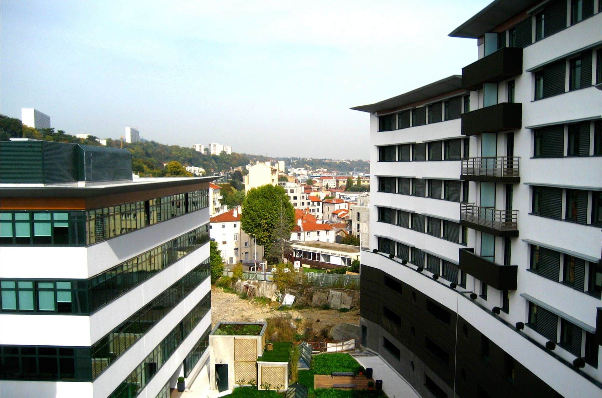 architec-residence-lamartine-vue-globale