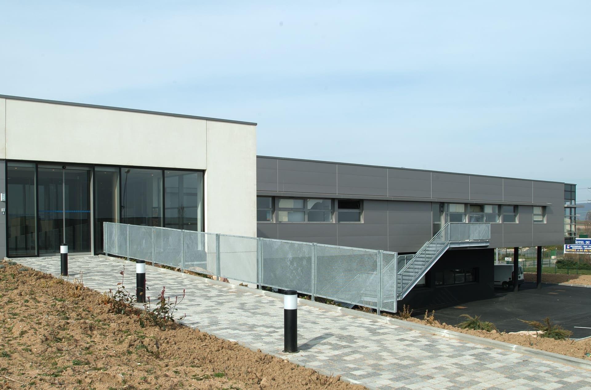 architec-sdel-terrasse